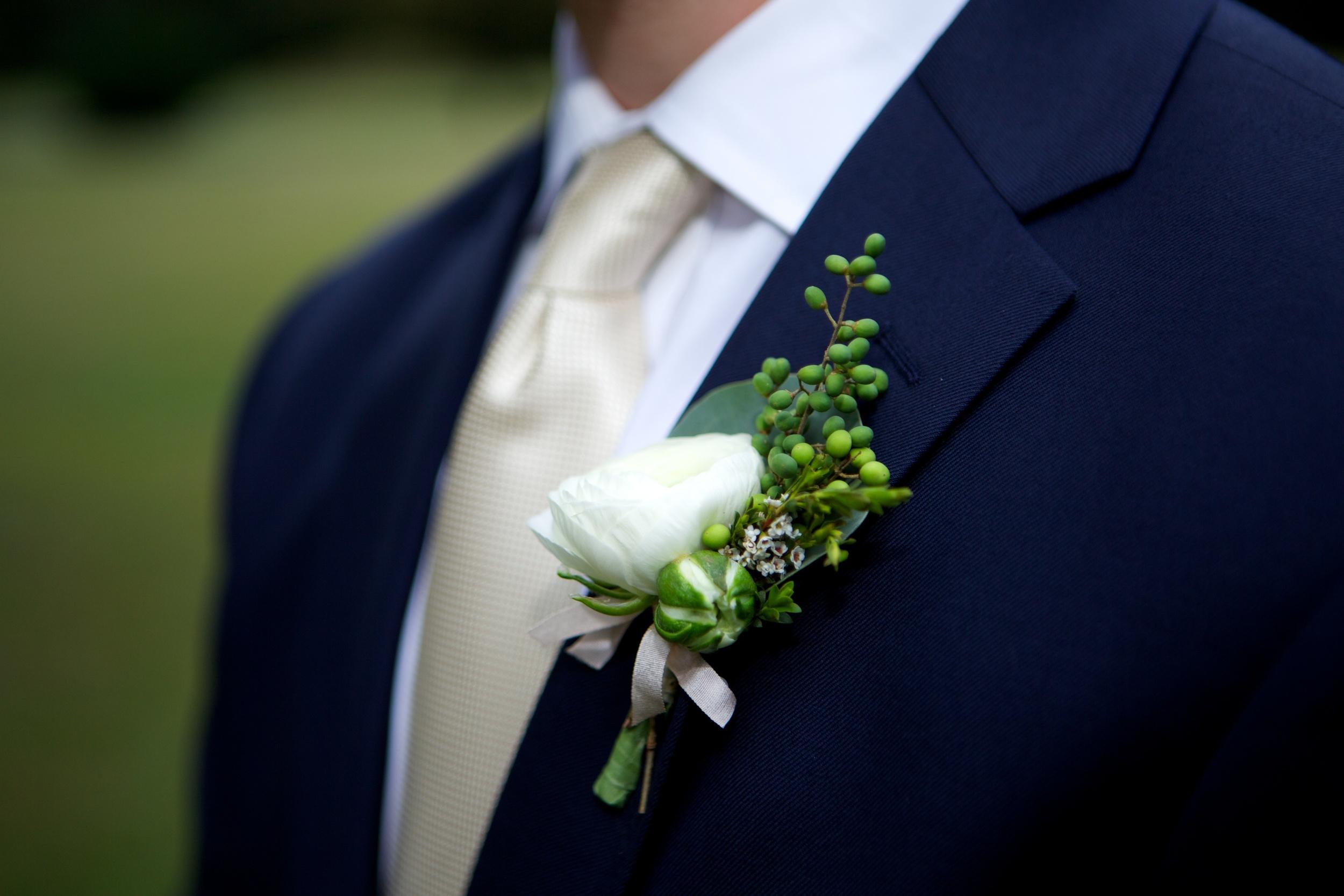 Handley Breaux Designs   Groomsmen   Alabama Wedding Planner   Birmingham Wedding Planner