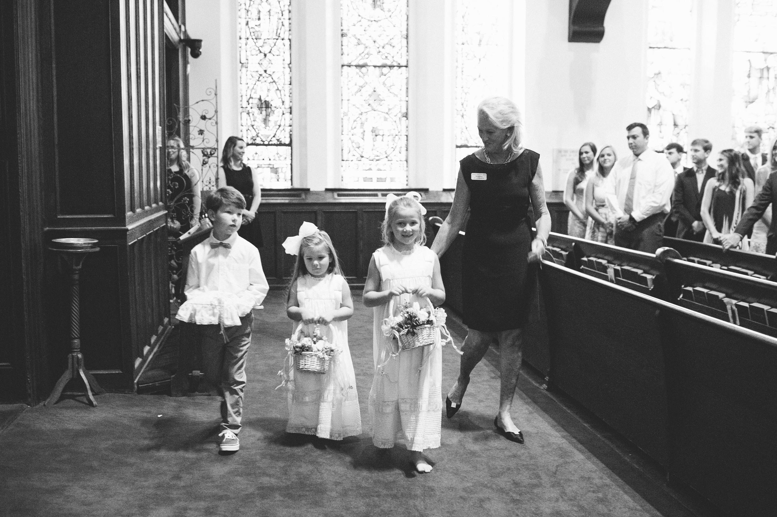 045-Kathleen-Spencer-Ceremony.jpg