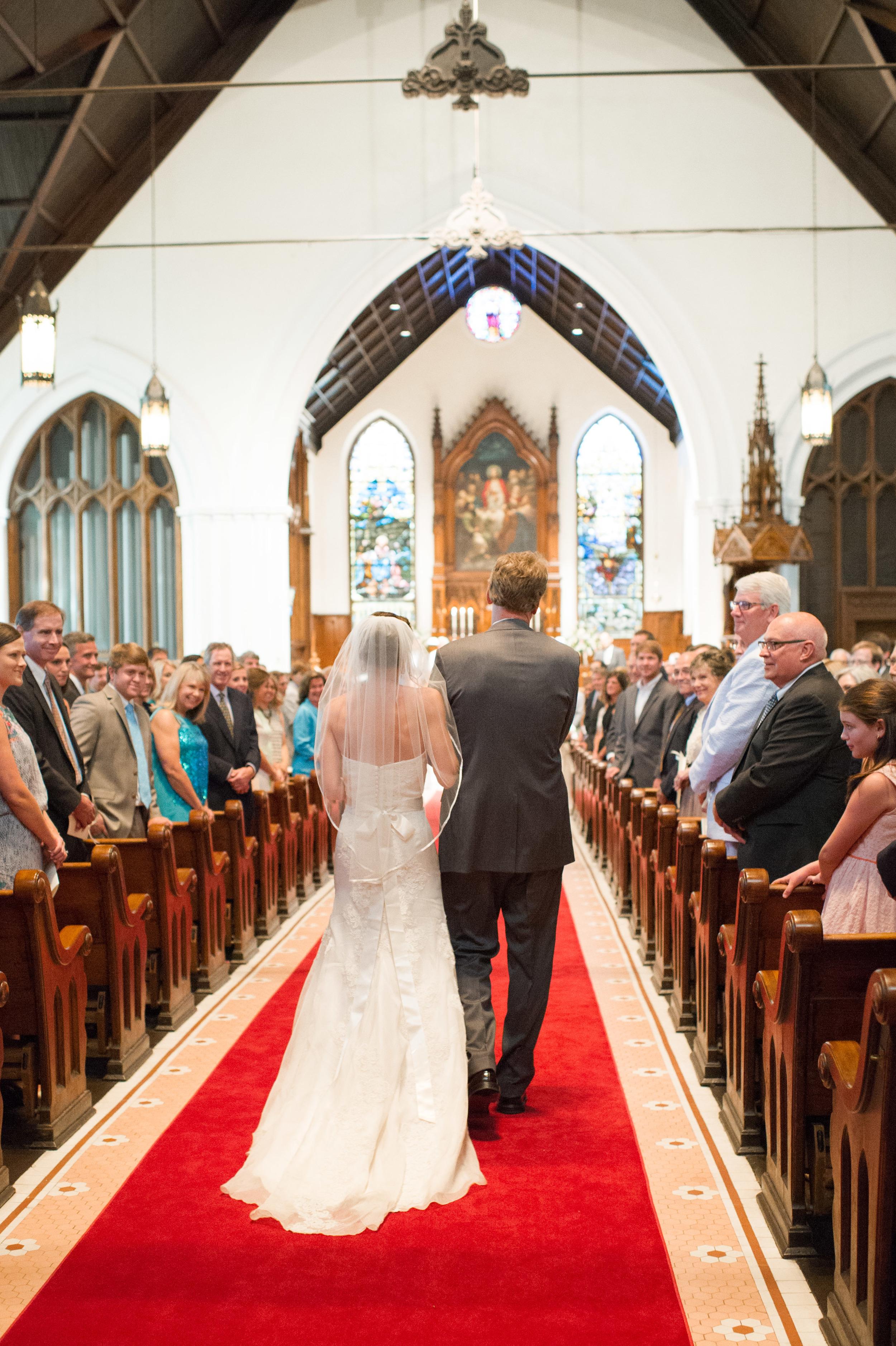 064-Kathleen-Spencer-Ceremony.jpg
