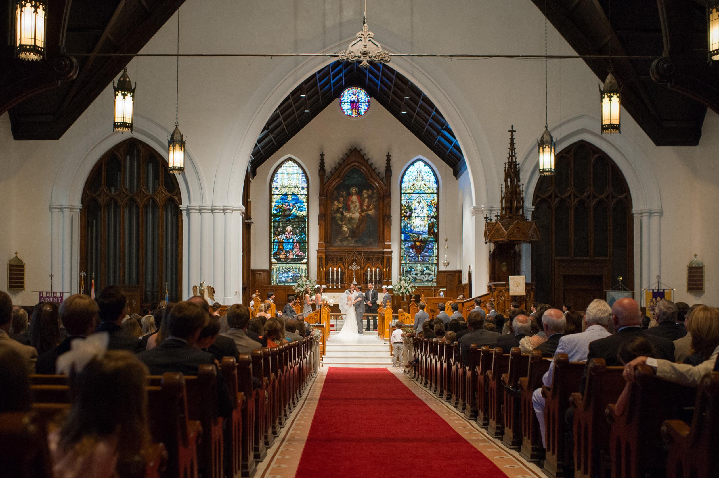 073-Kathleen-Spencer-Ceremony.jpg