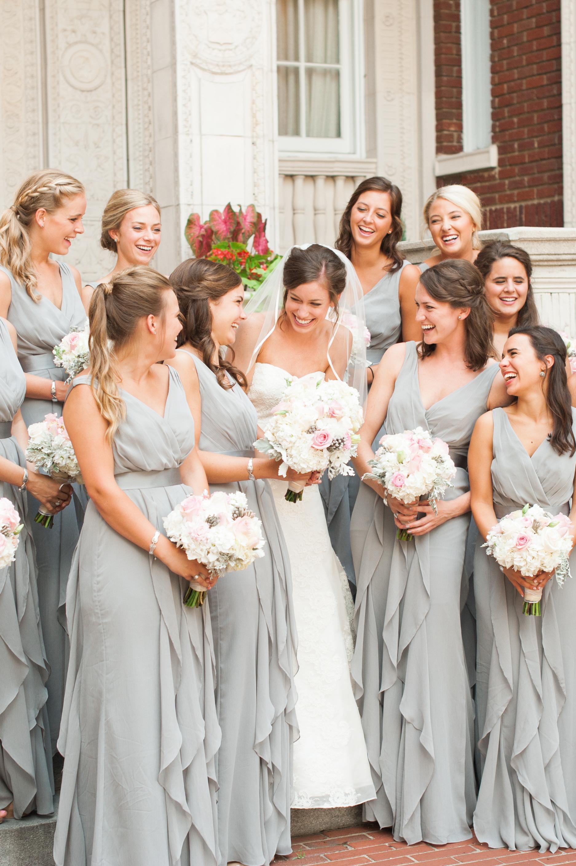 026-Kathleen-Spencer-WeddingParty.jpg