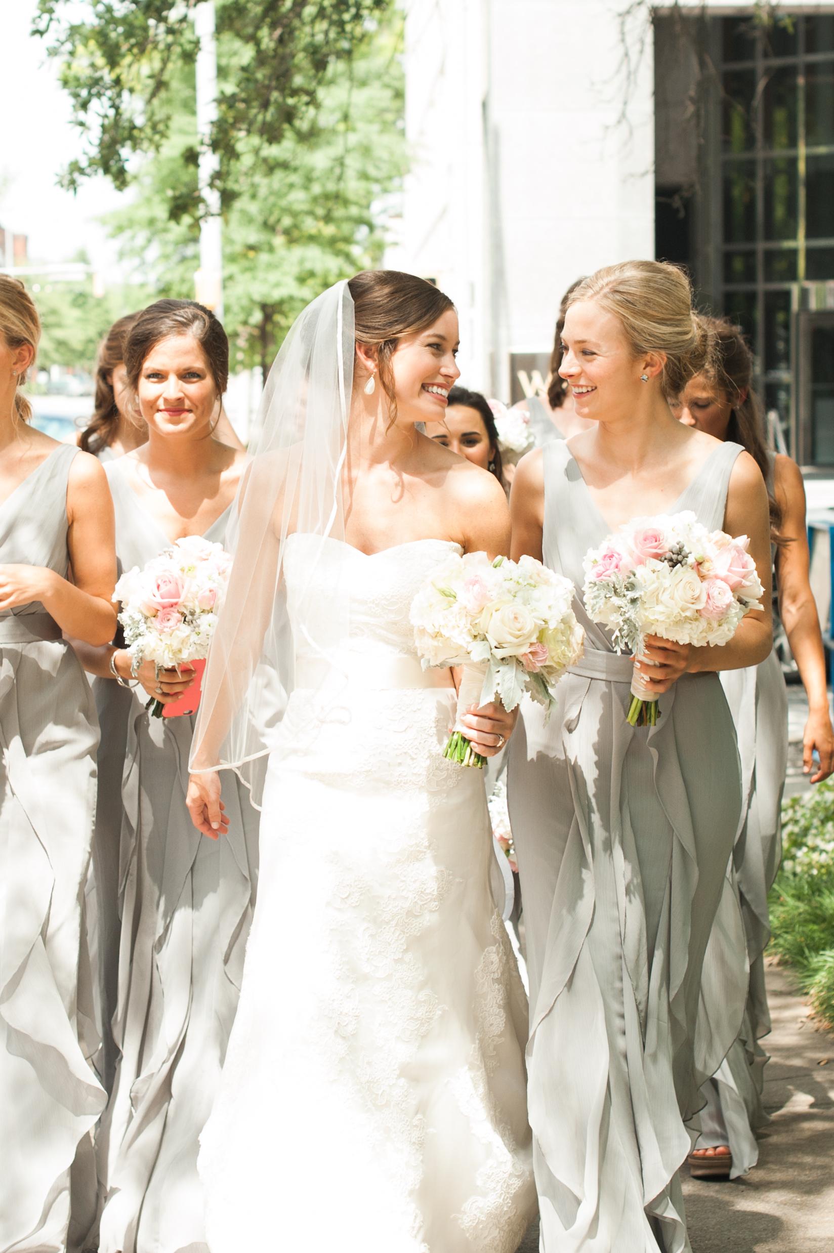 097-Kathleen-Spencer-WeddingParty.jpg