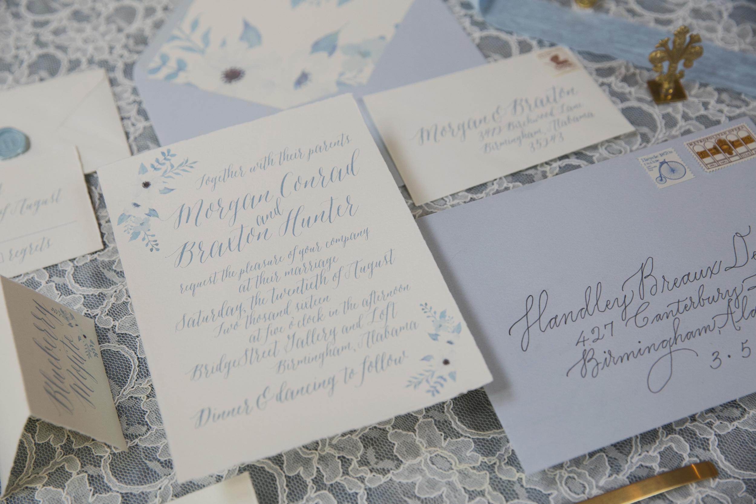 Handley McCrory _ Handley Breaux Designs