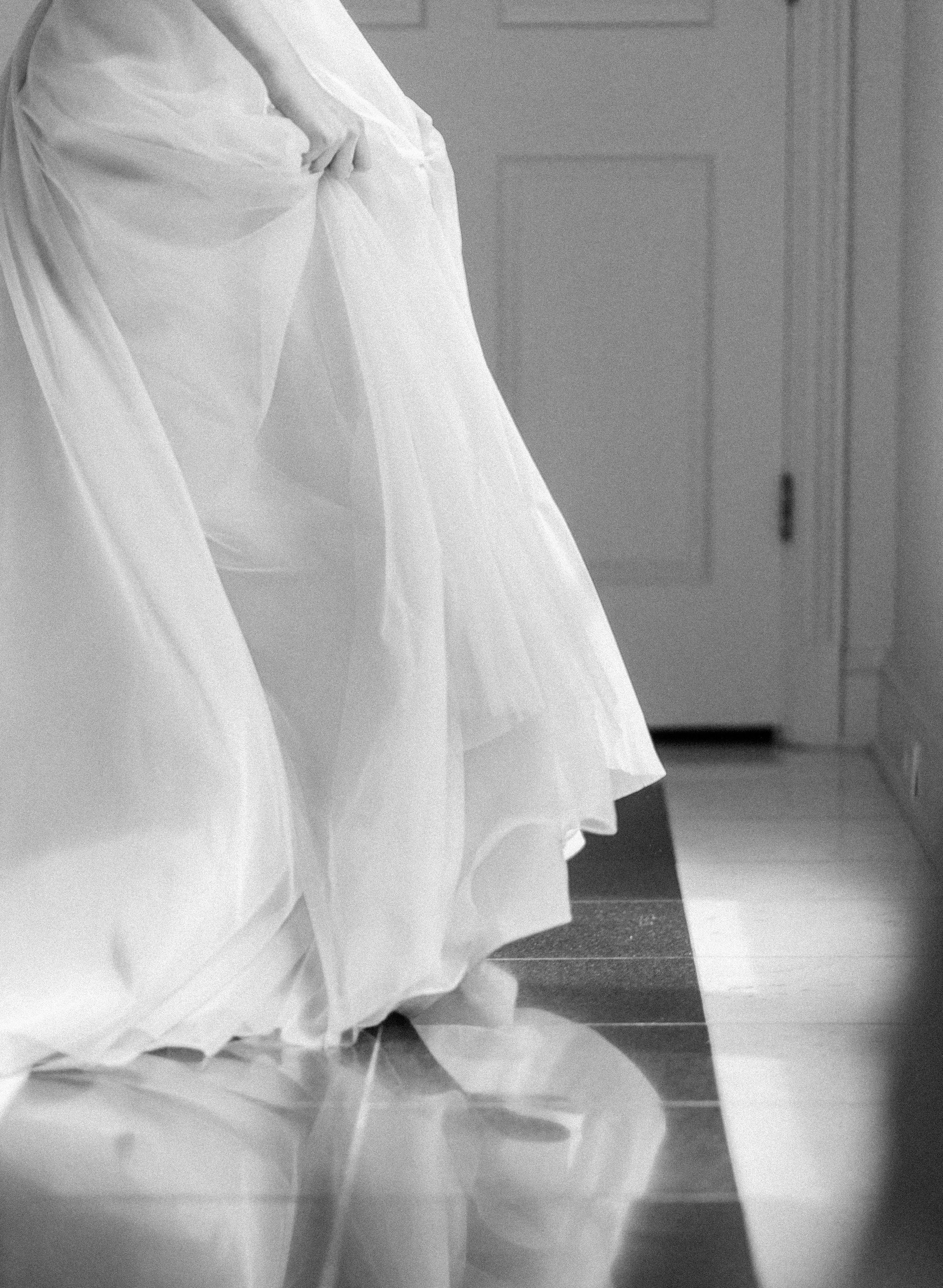 Handley McCrory _ Handley Breaux Designs | The Jacksons Photography | Styled Photoshoot | Birmingham Wedding Planner | Southern Wedding Planner