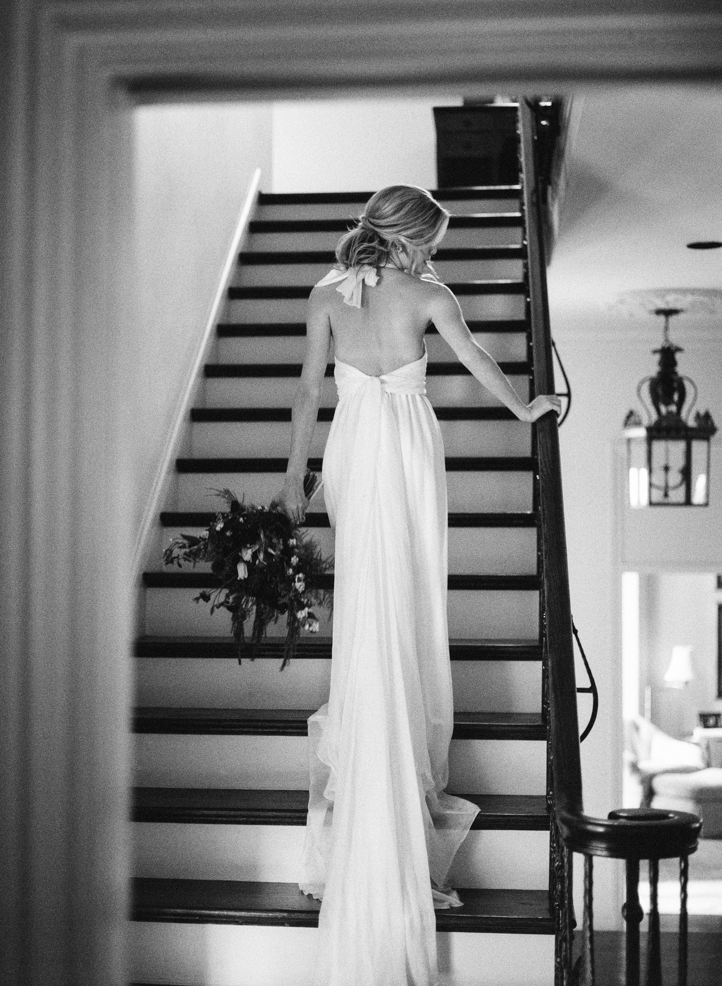 Handley Breaux Designs | The Jacksons Photography | Styled Photoshoot | Birmingham Wedding Planner | Southern Wedding Planner