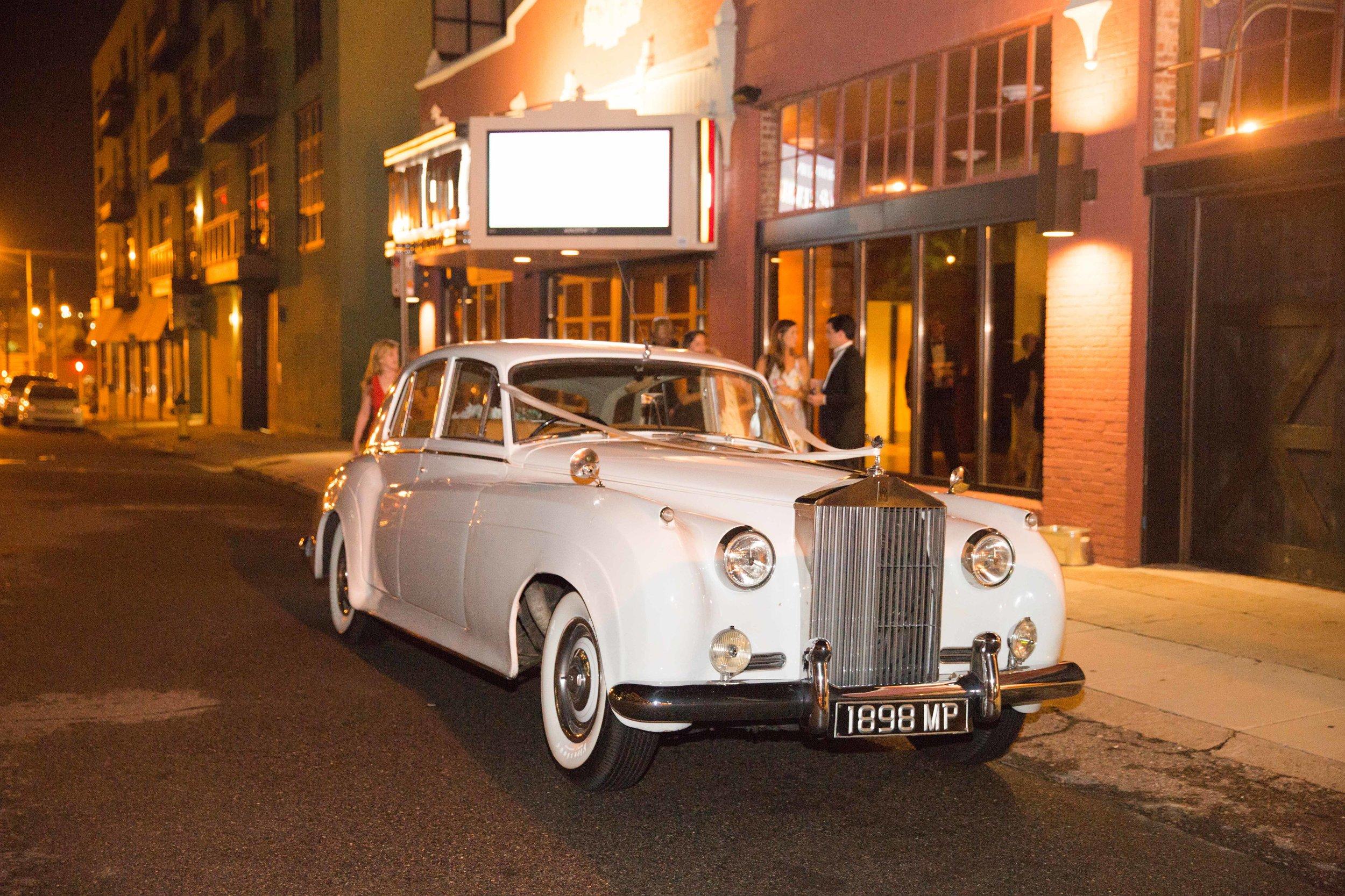 Handley Breaux Designs | Alabama Wedding Planner | Birmingham Weddings | Birmingham Bride | Spindle Photography
