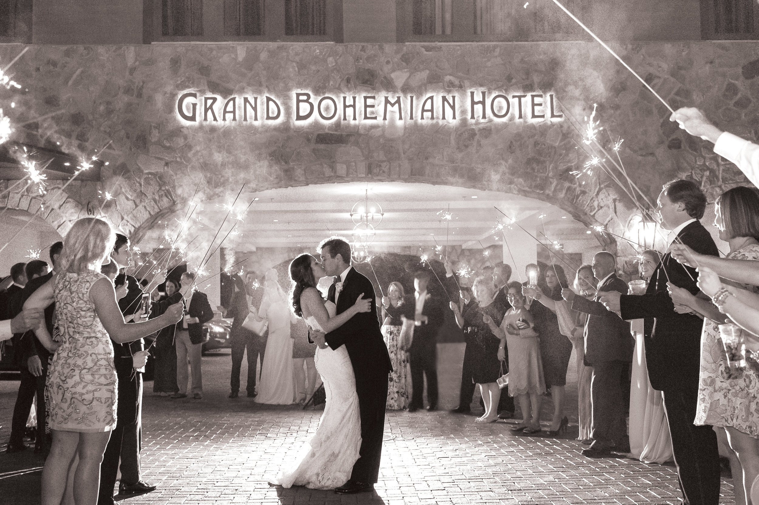 Handley Breaux Designs | Alexandra & Justin | Southern wedding planner | handley mccrory | birmingham wedding planner | alabama weddings