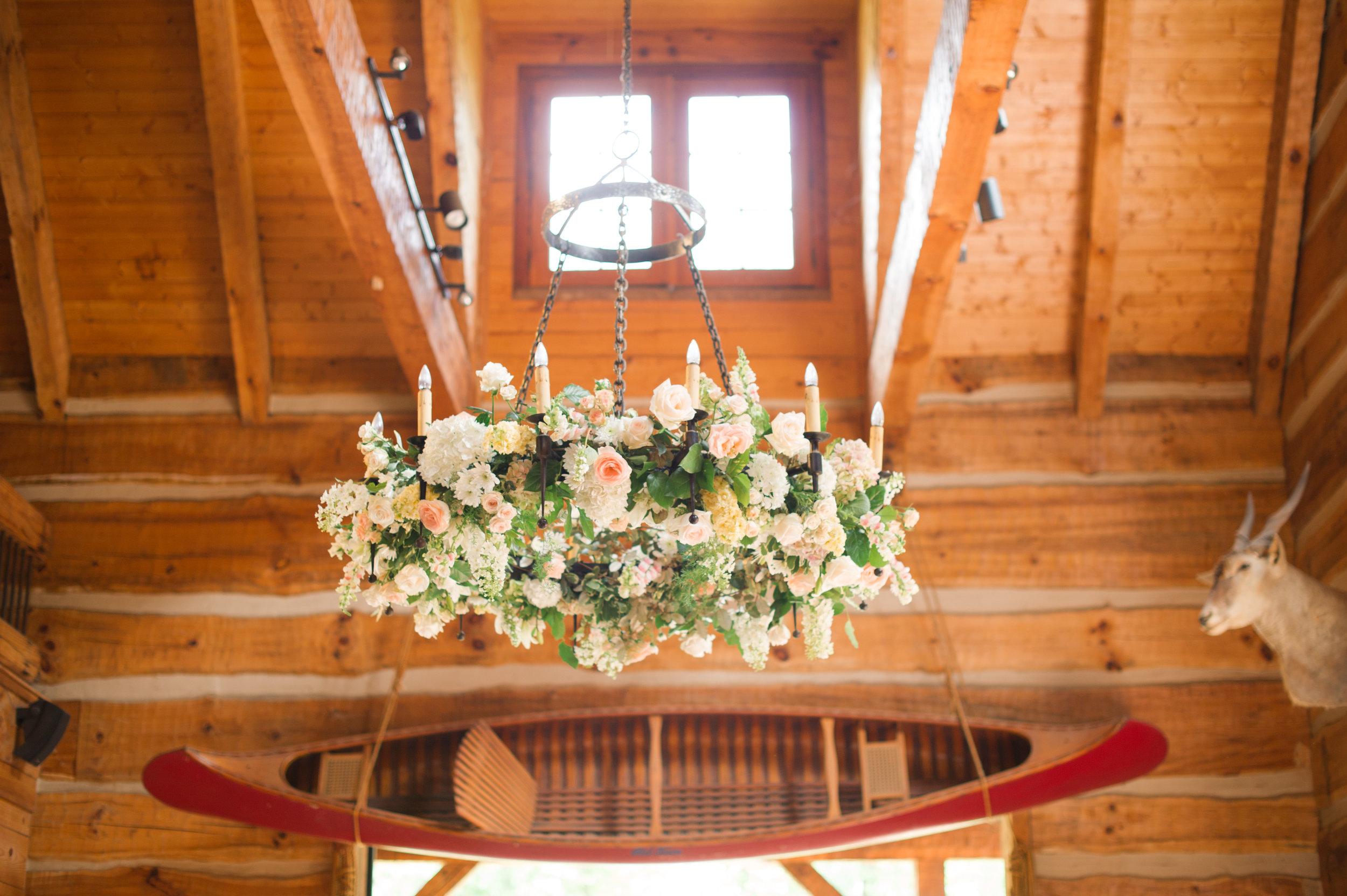 Handley Breaux Designs | Alabama Wedding Planner | Southern Wedding Planner | Barn Wedding | Jess & Ben | Spindle Photography