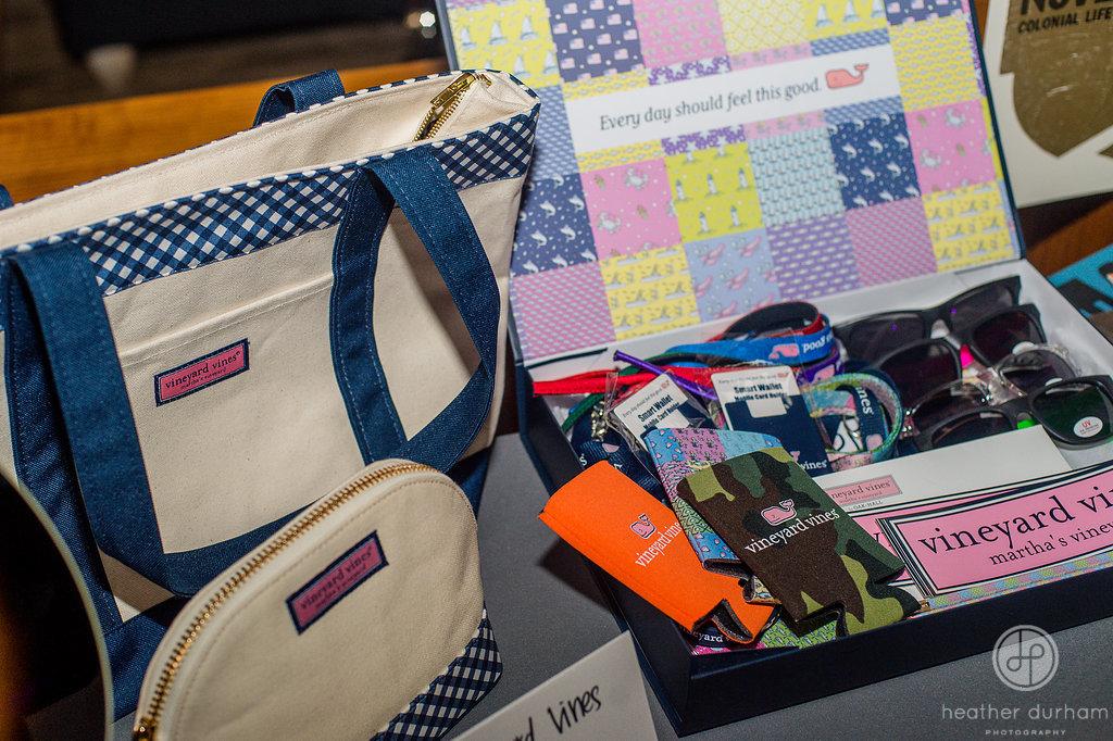 Handley Breaux Designs   Iris Ball