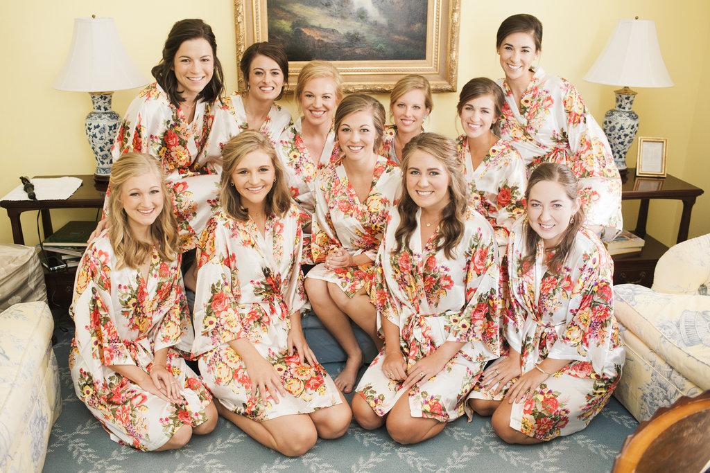 Handley Breaux Designs | Southern Wedding Planner, Alabama Wedding Planner, Birmingham Wedding Planner, Birmingham Weddings, Alabama Weddings, Southern Bride, Birmingham Bride, Alabama Bride