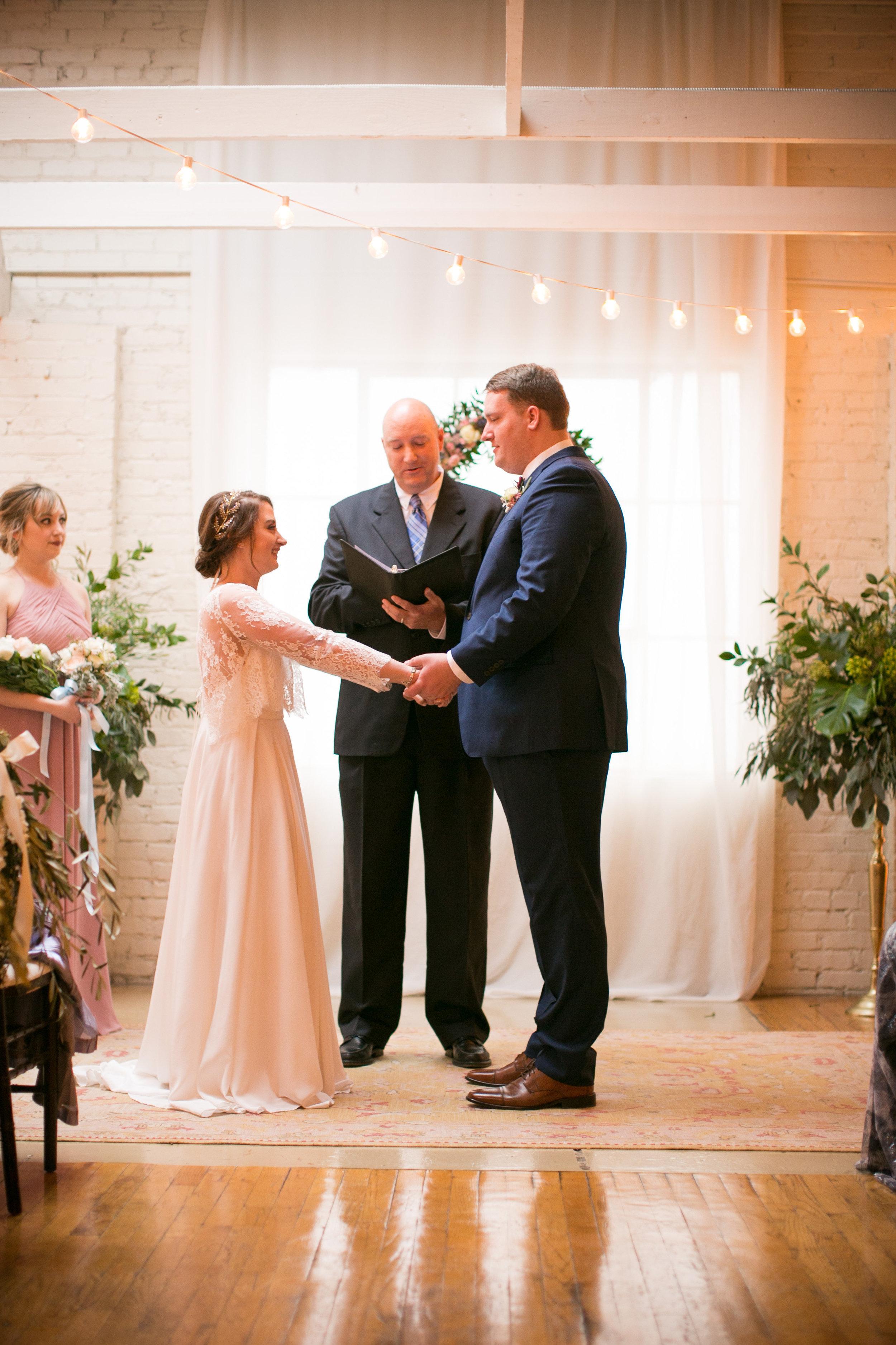 Handley Breaux Designs | Southern Wedding, Southern Wedding Planner, Southern Bride, Alabama Wedding, Alabama Wedding Planner, Alabama Bride, Birmingham Bride, Birmingham Wedding, Birmingham Wedding Planner, Spring Wedding, March Wedding