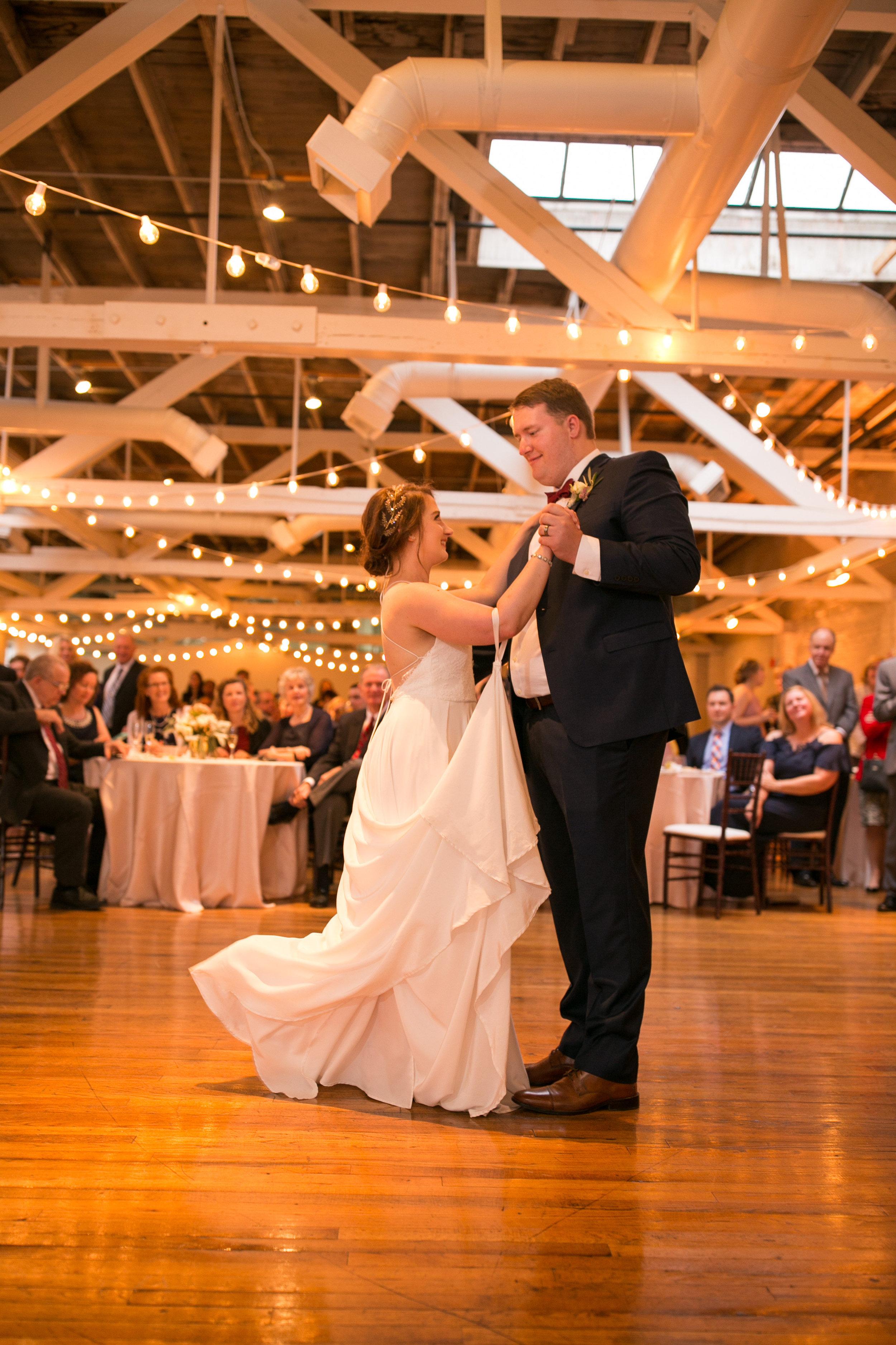 Handley Breaux Designs | Southern Wedding, Southern Wedding Planner, Southern Bride, Alabama Wedding, Alabama Wedding Planner, Alabama Bride, Birmingham Wedding, Birmingham Bride, Birmingham Wedding Planner, Spring Wedding