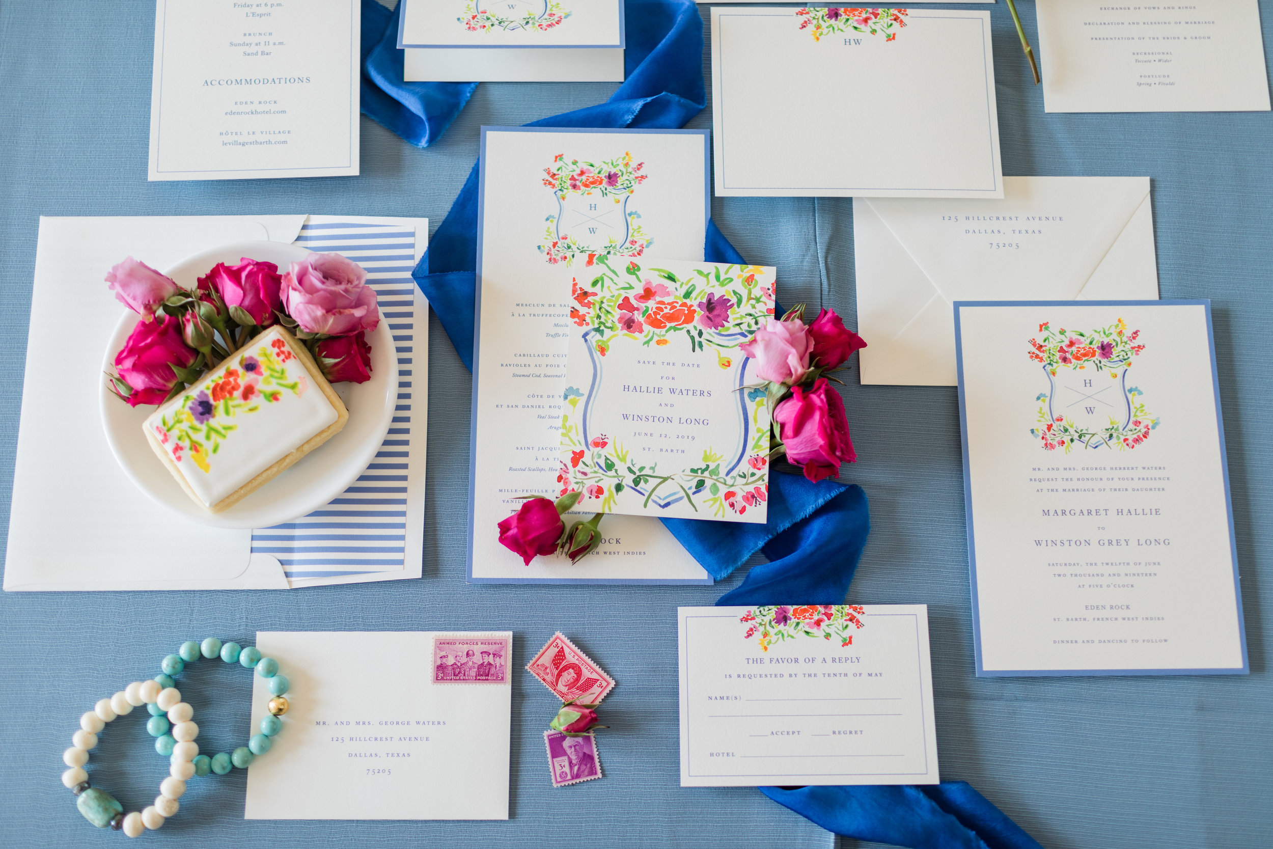 Handley Breaux Desings | Southern Wedding Planner, Event Designer, Southern Weddings, Birmingham Wedding Planner, Birmingham Bride, Birmingham Weddings, Alabama Weddings, Alabama Wedding Planner, Alabama Bride, Birmingham Events