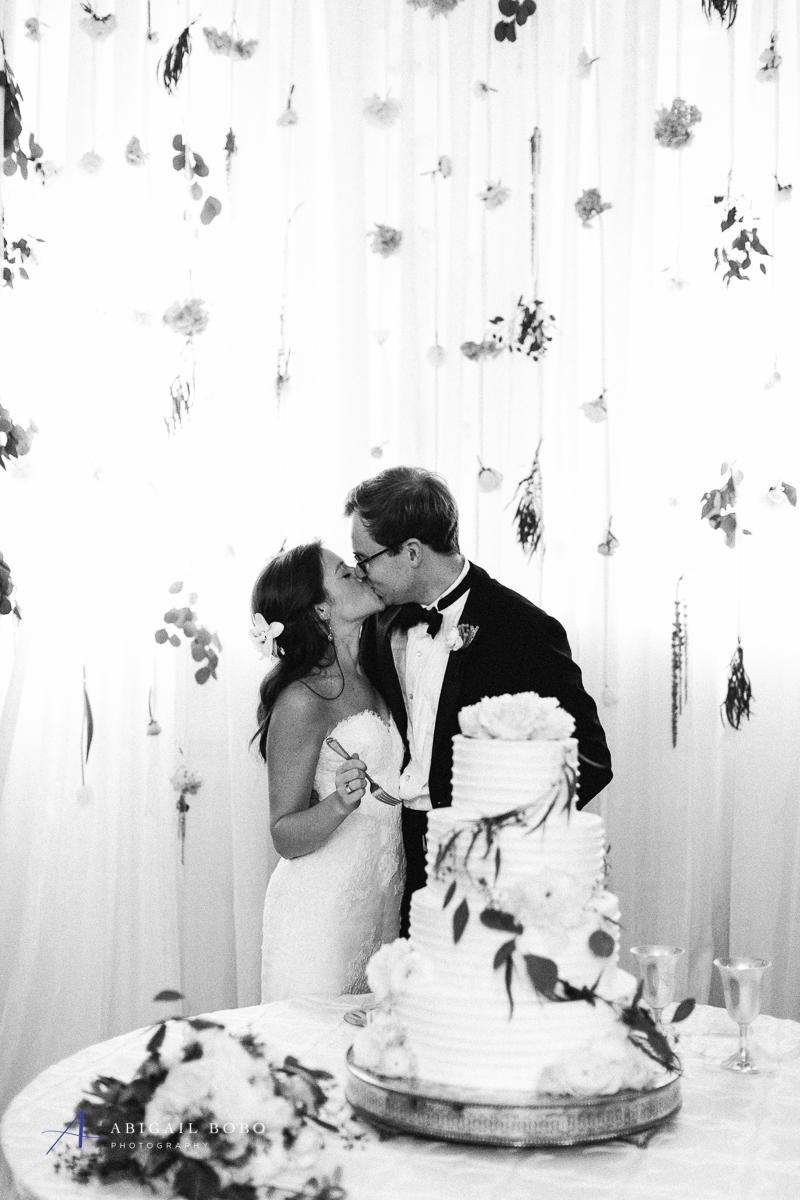 Handley Breaux Designs | Southern Weddings, Southern Wedding Planner, Southern Bride, Alabama Weddings, Alabama Wedding Planner, Alabama Bride, Birmingham Wedding Planner, Birmingham Weddings, Birmingham Bride