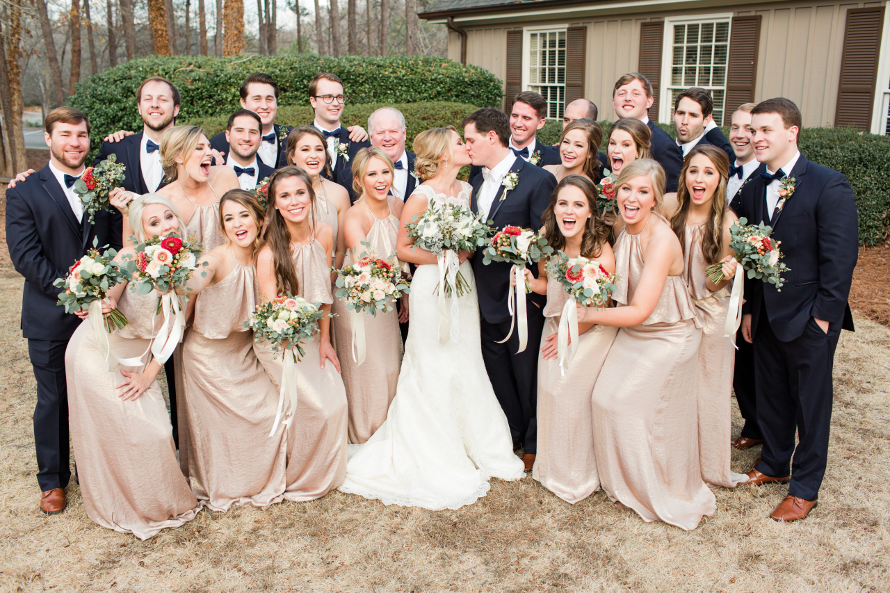 Handley Breaux Designs | Alabama Weddings, Alabama Wedding Planner, Alabama Bride, Southern Weddings, Southern Wedding Planner, Southern Bride, Birmingham Weddings, Birmingham Wedding Planner, Birmingham Bride