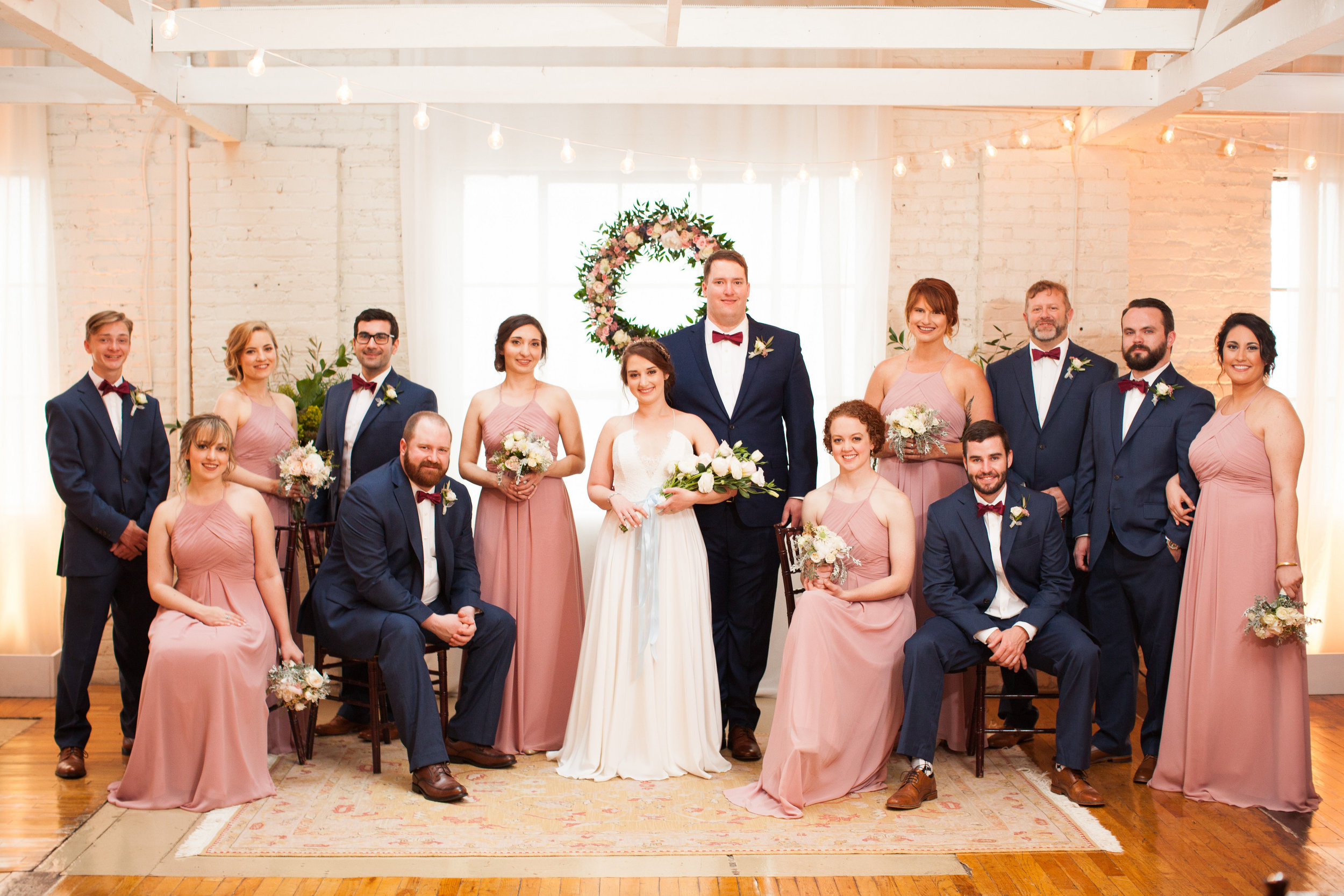 Handley Breaux Designs | Southern Wedding Planner, Southern Weddings, Southern Bride, Alabama Bride, Alabama Wedding Planner, Alabama Weddings, Birmingham Events, Birmingham Wedding Planner, Birmingham Bride