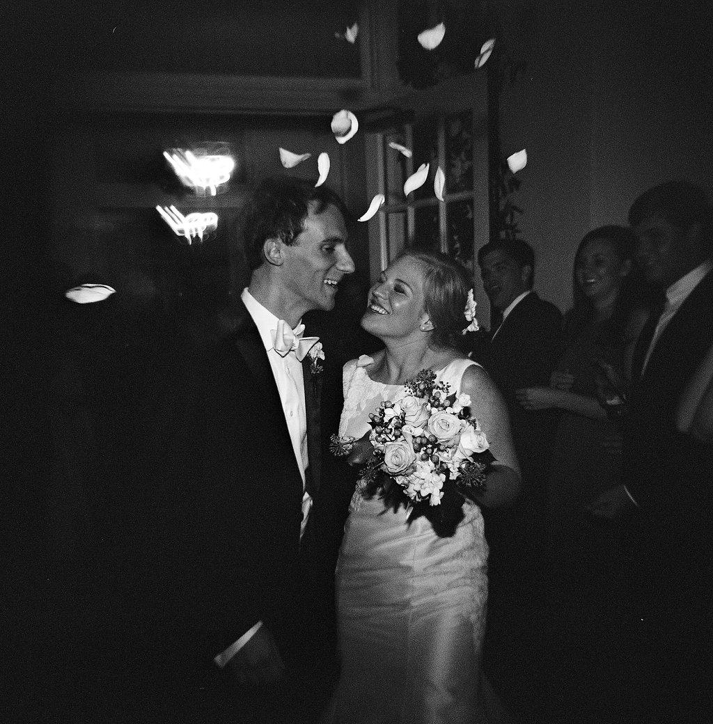 Handley Breaux Designs | Southern Wedding Planner | Small Business | Birmingham Wedding Planner