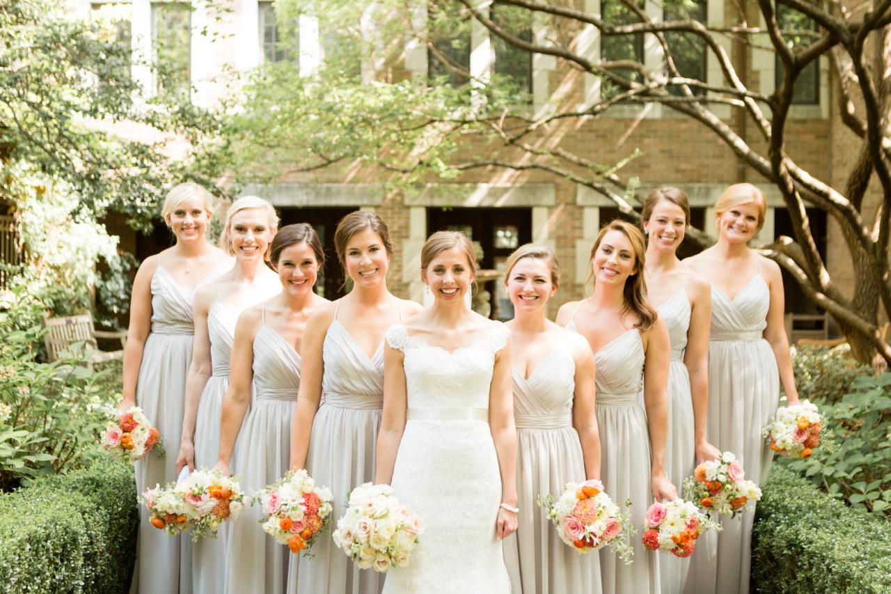 Handley Breaux Designs | Southern Wedding, Southern Wedding Planner, Southern Bride, Alabama Wedding, Alabama Wedding Planner, Alabama Bride, Summer Bride, Summer Wedding