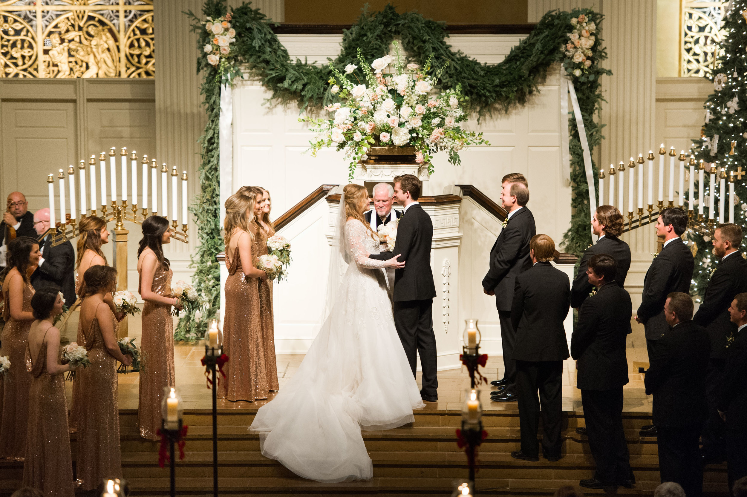 Handley Breaux Designs | Southern Wedding, Southern Wedding Planner, Southern Bride, Alabama Bride, Alabama Wedding, Alabama Wedding Planner, Birmingham Bride, Birmingham Wedding Planner, Birmingham Wedding, Winter Wedding, Winter Bride