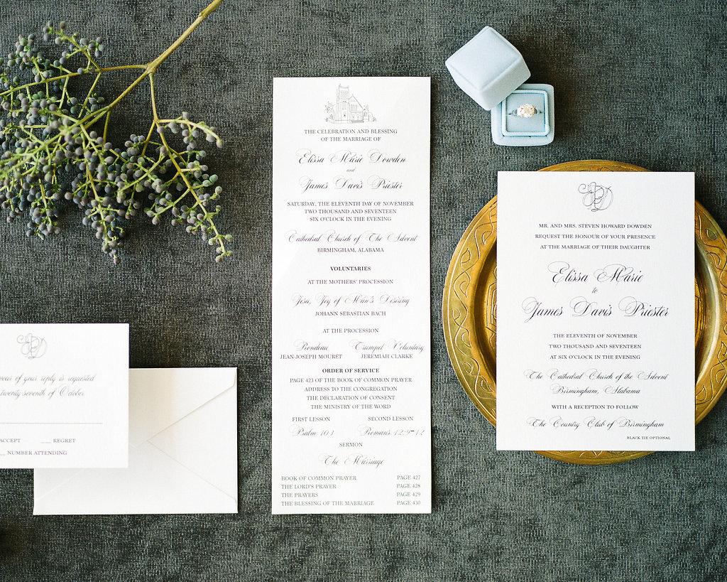 Handley Breaux Designs   Southern Wedding, Southern Wedding Planner, Southern Bride, Alabama Weddings, Alabama Bride, Alabama Wedding Planner, Birmingham Bride, Birmingham Wedding Planner, Birmingham Wedding