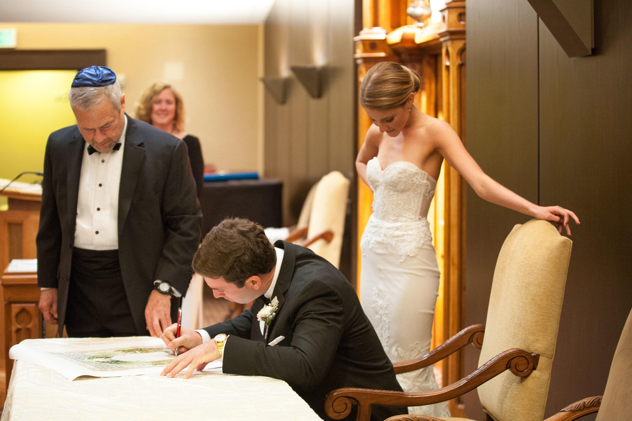 Handley Breaux Designs | Southern Wedding Planner, Southern Wedding, Southern Bride, Alabama Wedding Planner, Alabama Wedding, Alabama Bride, Birmingham Wedding Planner, Birmingham Wedding, Birmingham Bride