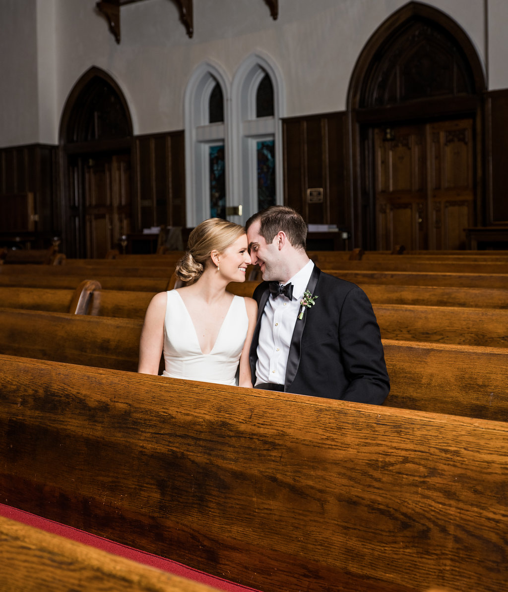 Handley Breaux Designs | Birmingham Wedding | Black Tie Wedding | Southern Wedding | Southern Bride | 509 Photography