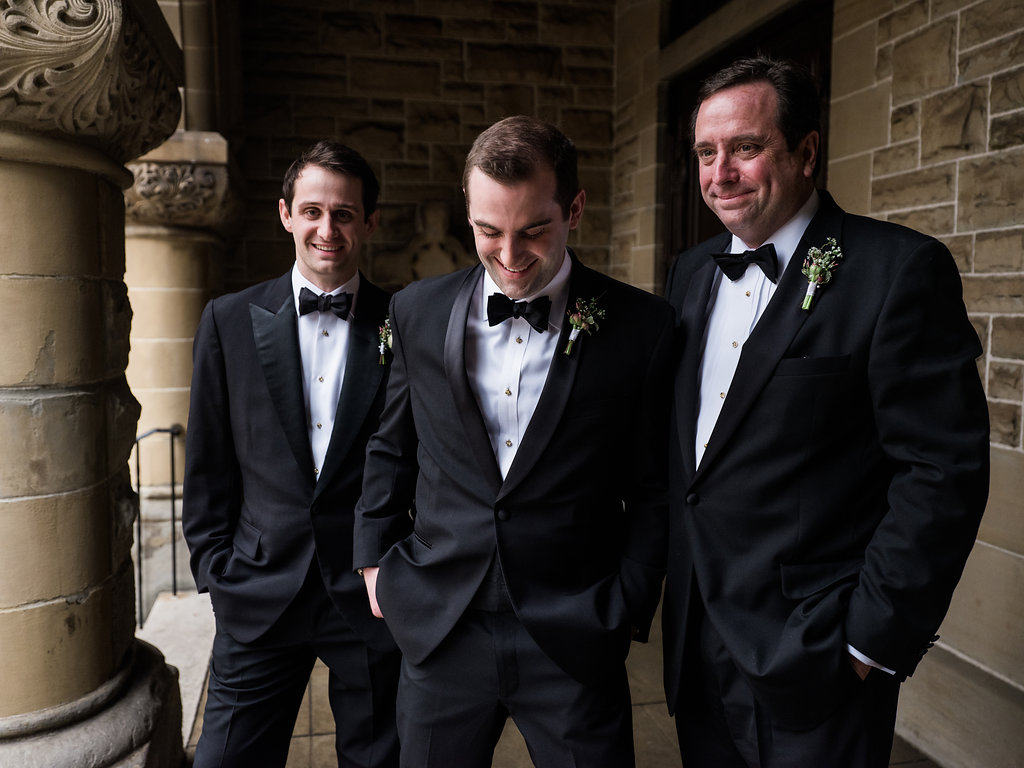 140.jpgHandley Breaux Designs | Birmingham Wedding | Black Tie Wedding | Southern Wedding | Southern Bride | 509 Photography