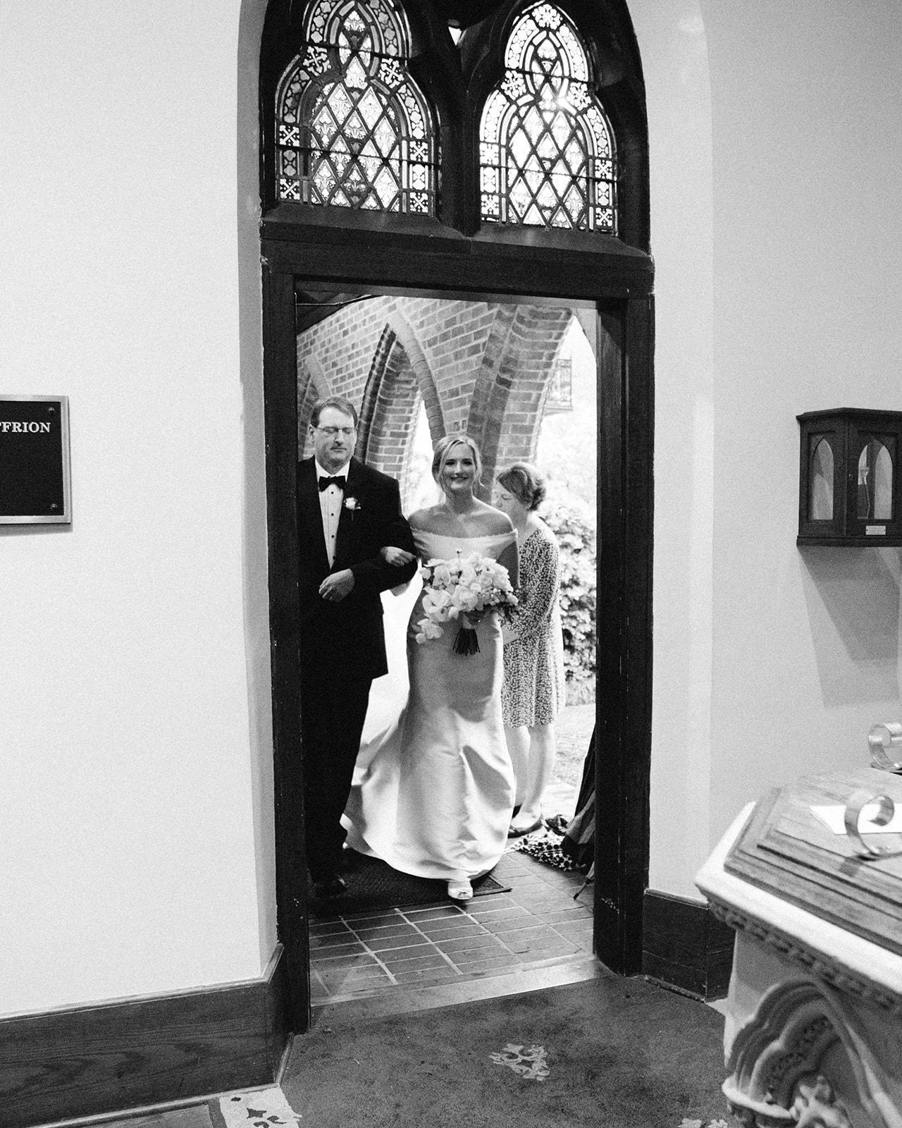 Handley Breaux Designs | Southern Weddings | Father's Day 2018 | Birmingham Weddings | Huntsville Weddings | 30A Wedding planner
