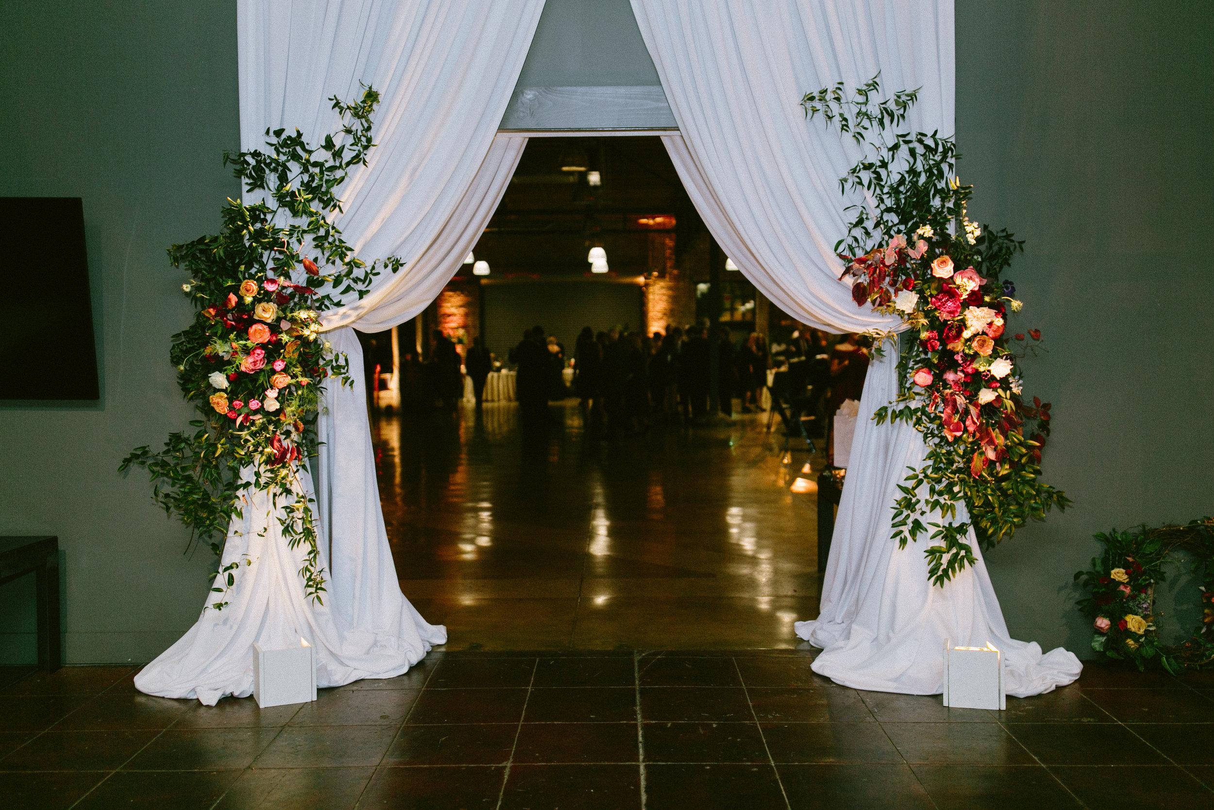 Handley Breaux Designs | Alabama Wedding, Alabama Bride, Alabama Wedding Planner, Birmingham Bride, Birmingham Wedding, Birmingham Wedding Planner, Southern Bride, Southern Wedding, Southern Wedding Planner