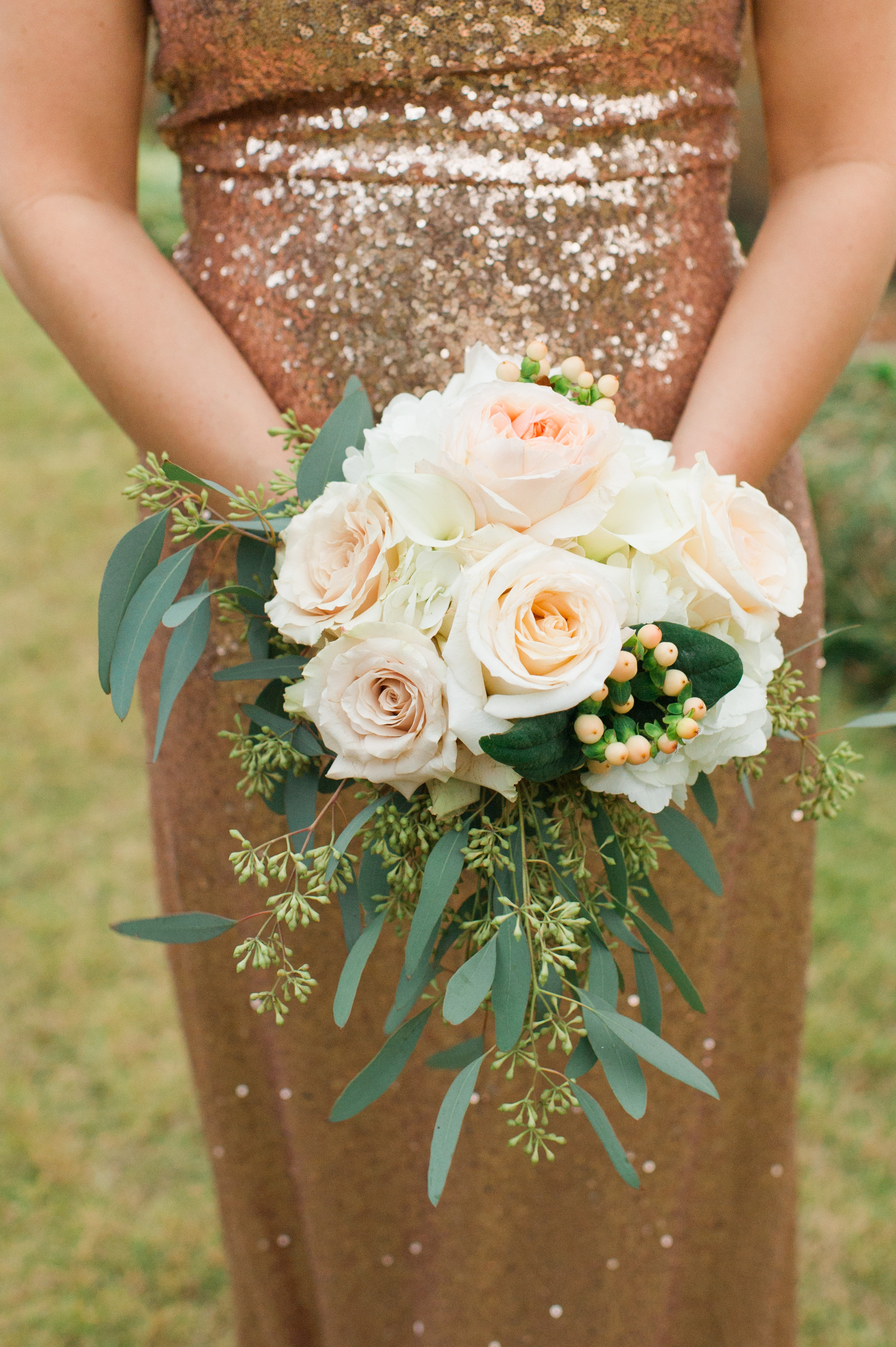 Buffy Hargett | Spindle Photography