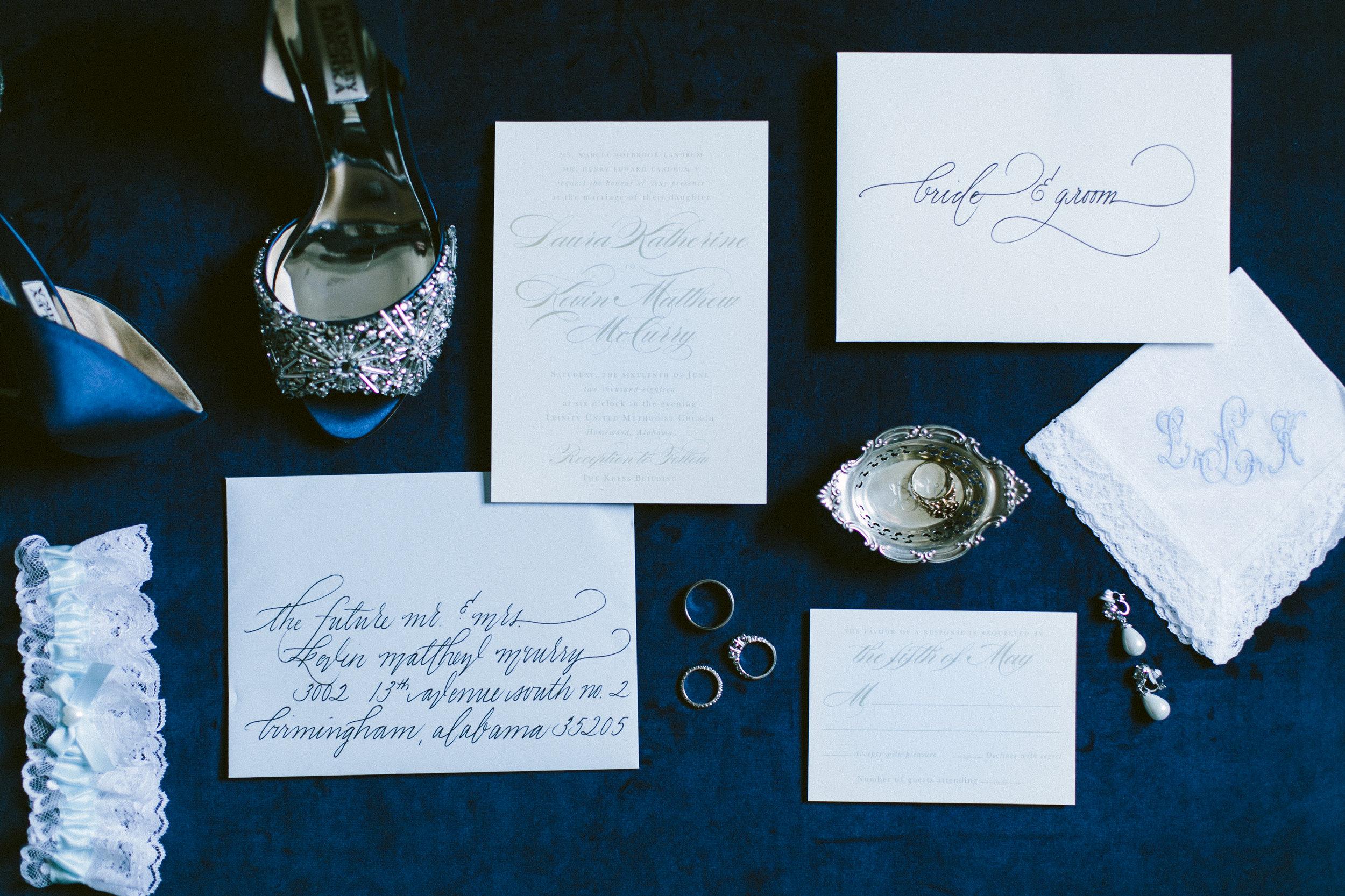 Laura Katherine Kevin Wedding-Jett Walker Faves-0001.jpg