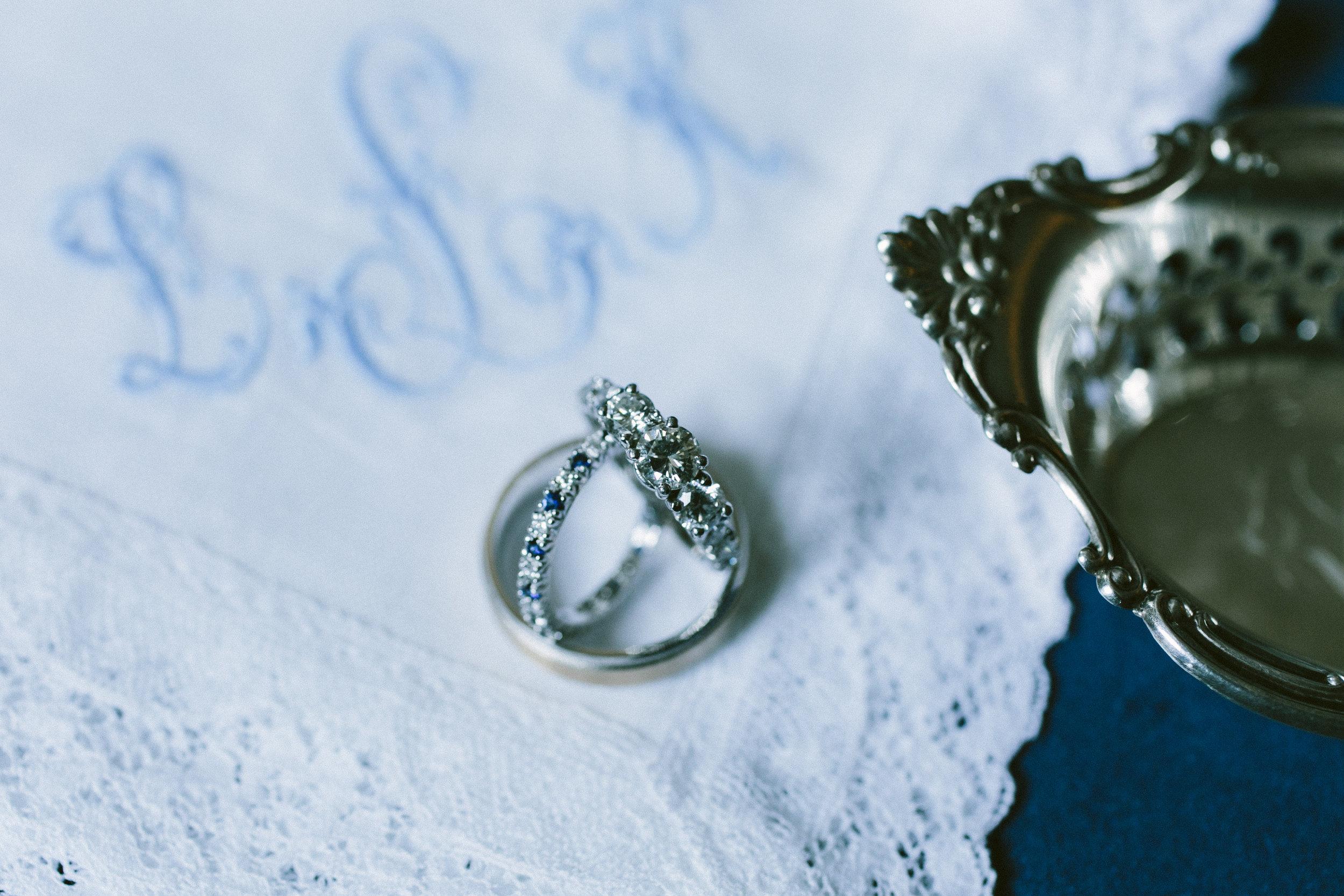 Laura Katherine Kevin Wedding-Jett Walker Faves-0003.jpg