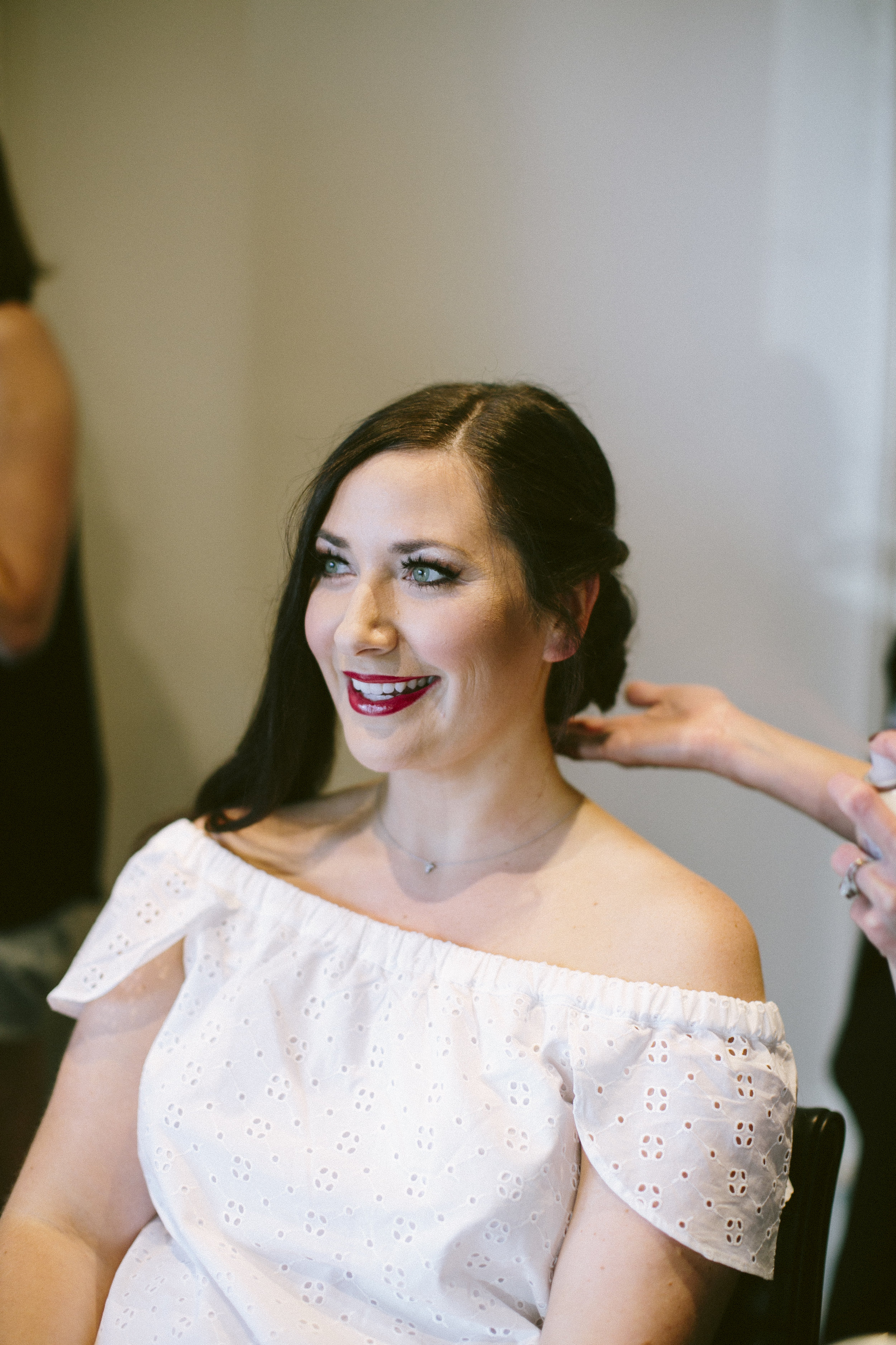 Laura Katherine Kevin Wedding-Jett Walker Faves-0009.jpg