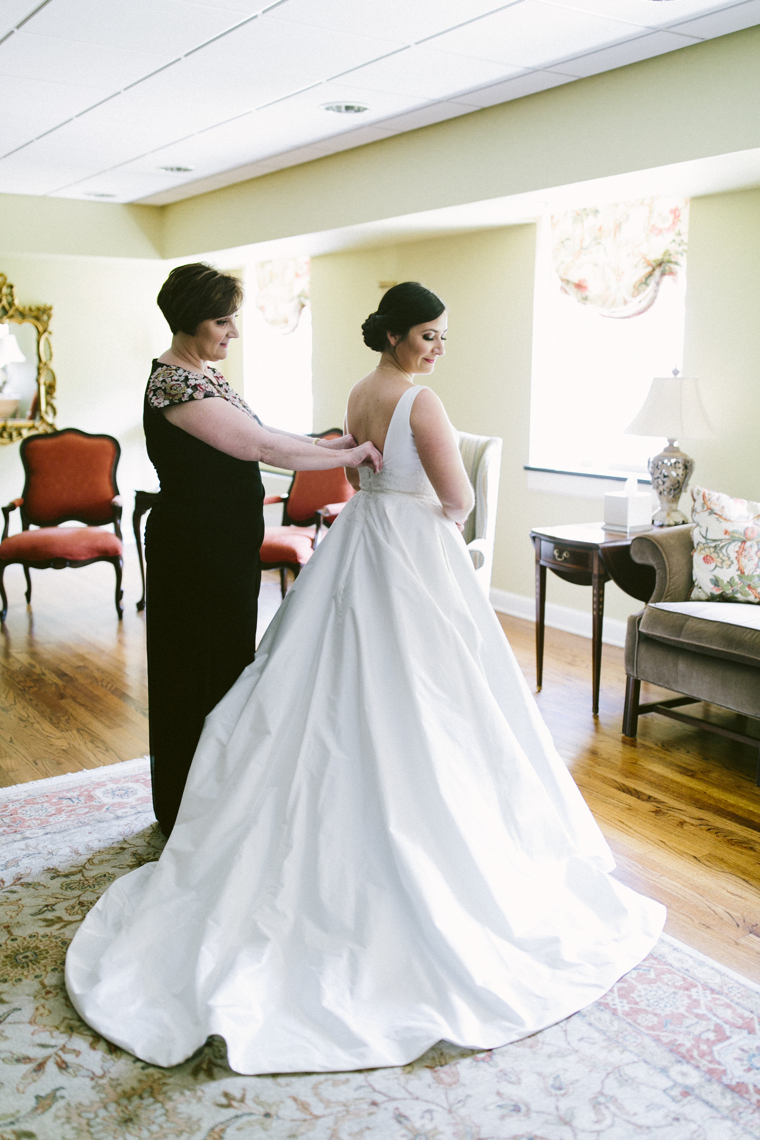 Laura Katherine Kevin Wedding-Jett Walker Faves-0015.jpg