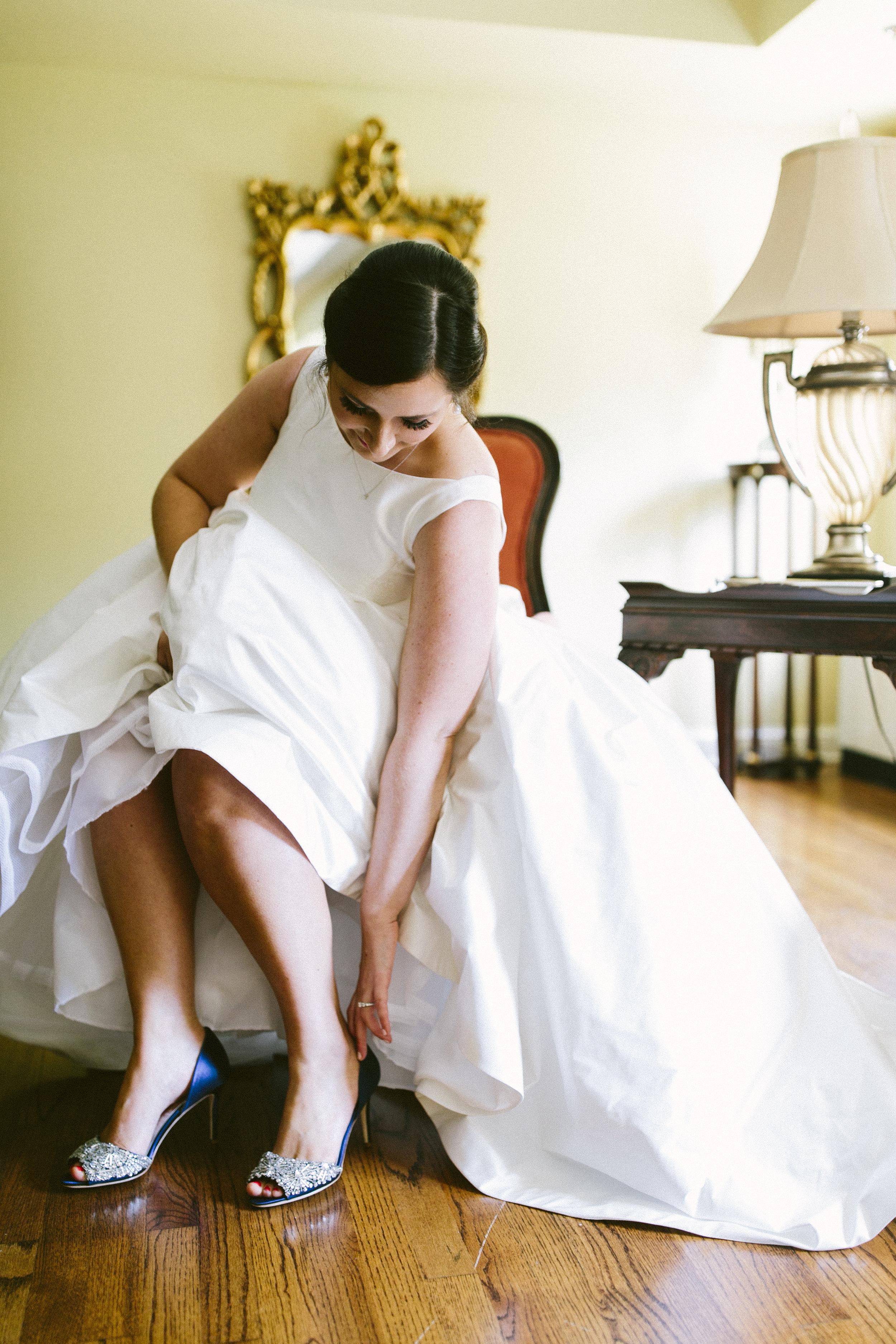 Laura Katherine Kevin Wedding-Jett Walker Faves-0019.jpg