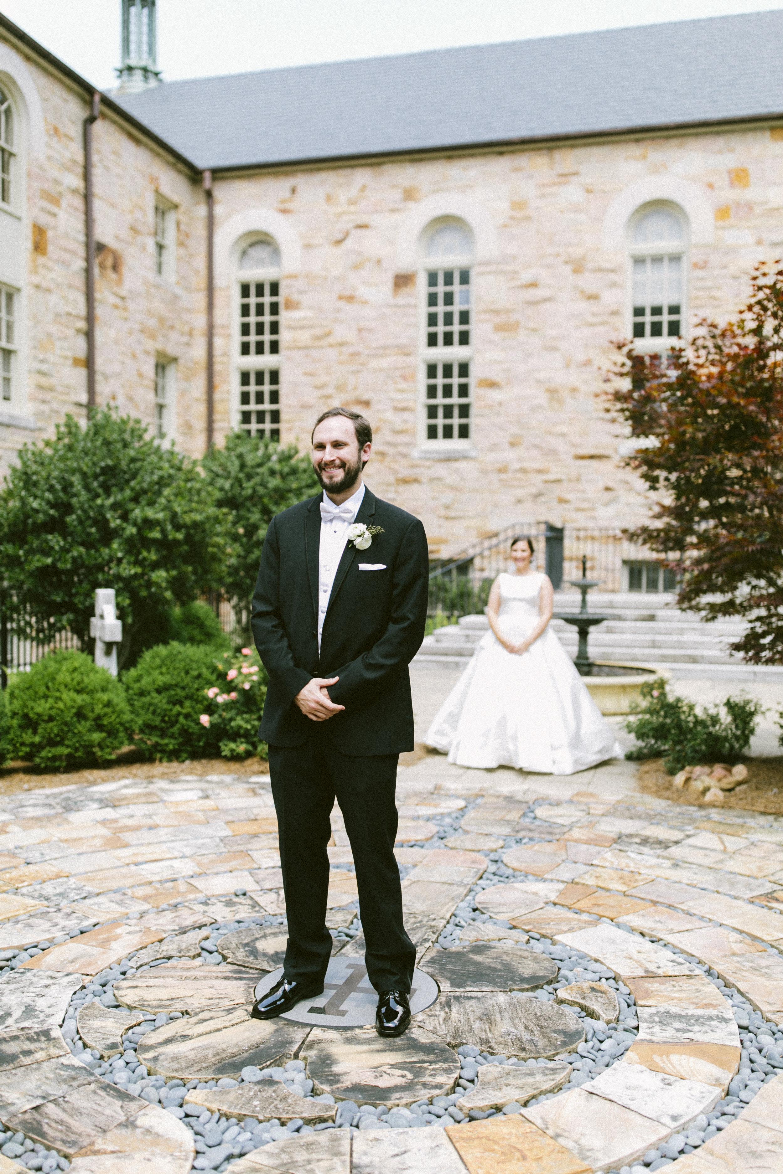 Laura Katherine Kevin Wedding-Jett Walker Faves-0042.jpg