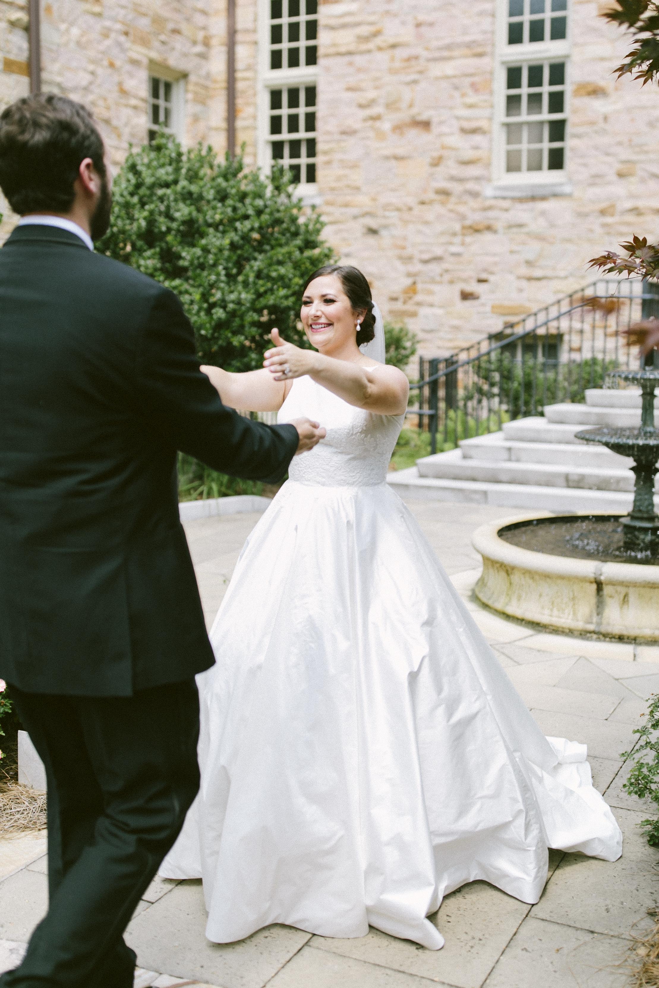 Laura Katherine Kevin Wedding-Jett Walker Faves-0045.jpg
