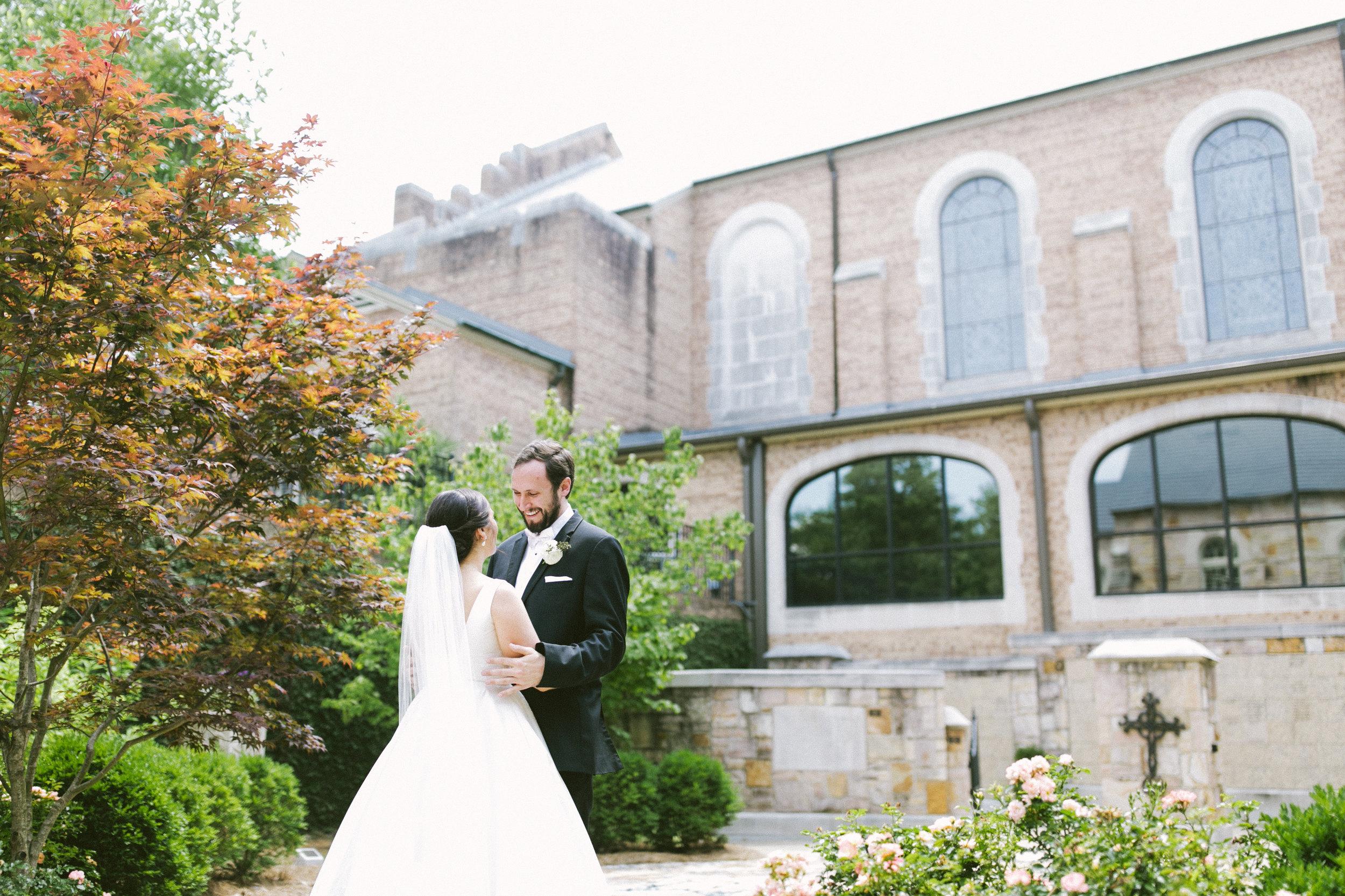Laura Katherine Kevin Wedding-Jett Walker Faves-0048.jpg