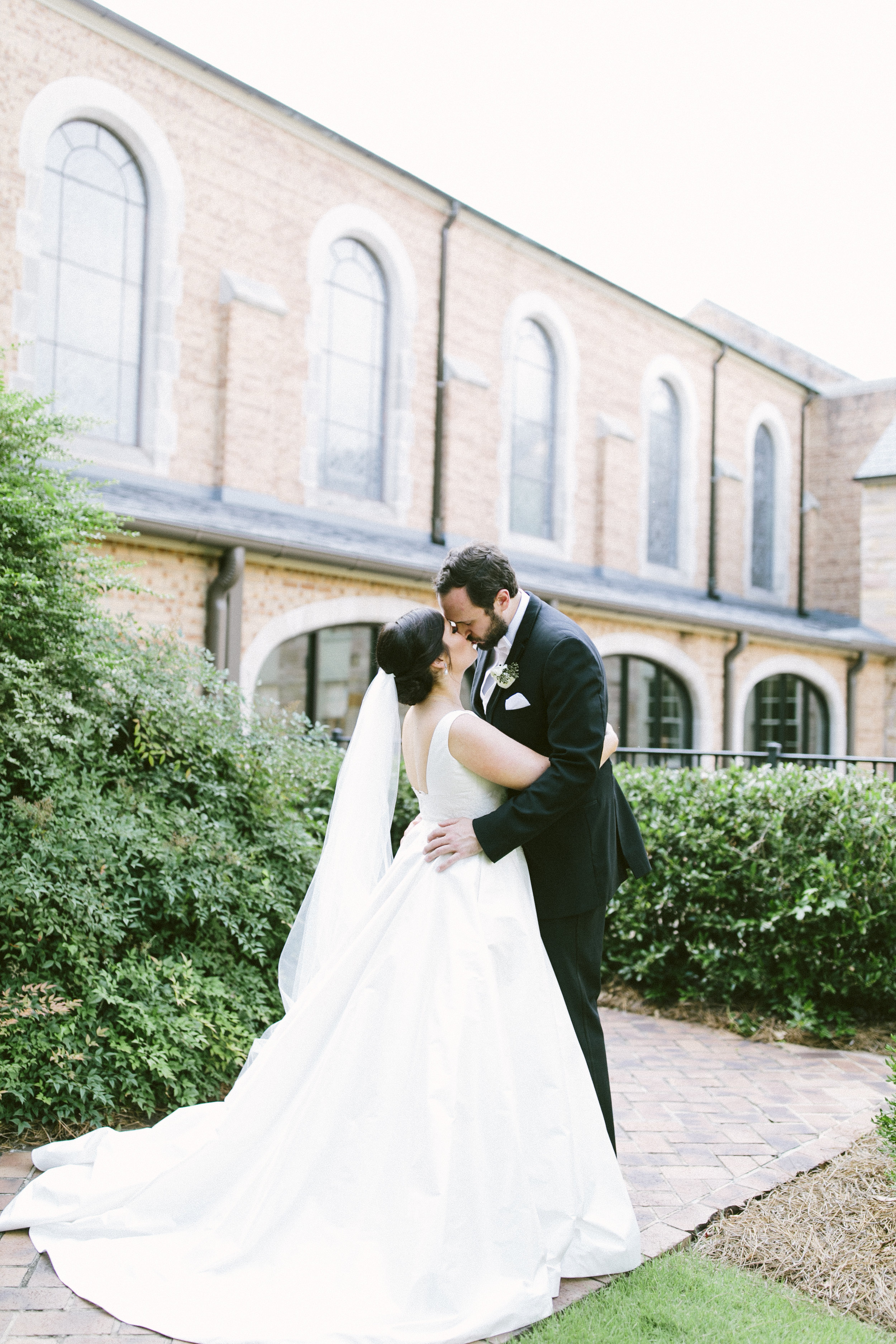 Laura Katherine Kevin Wedding-Jett Walker Faves-0056.jpg