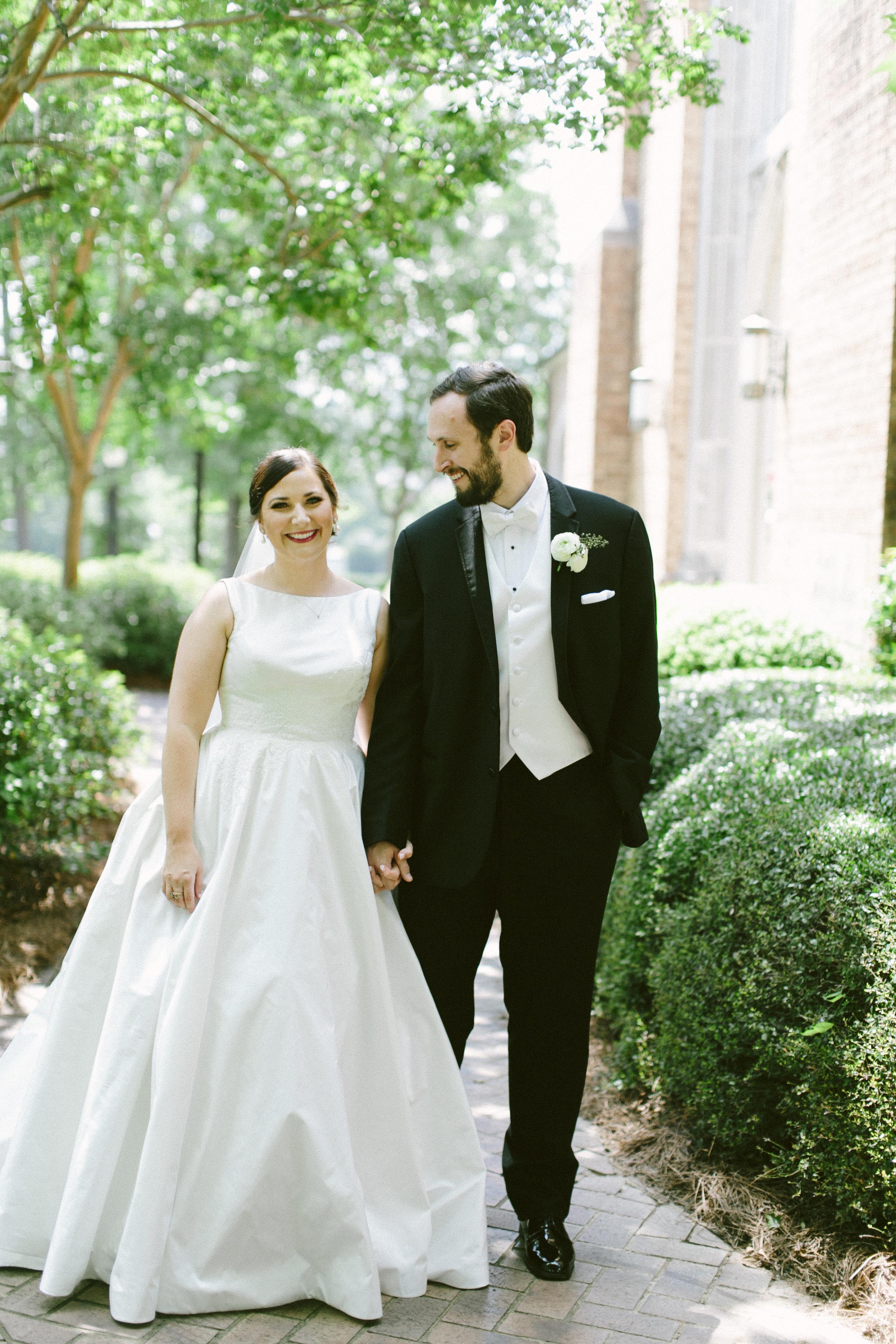 Laura Katherine Kevin Wedding-Jett Walker Faves-0051.jpg