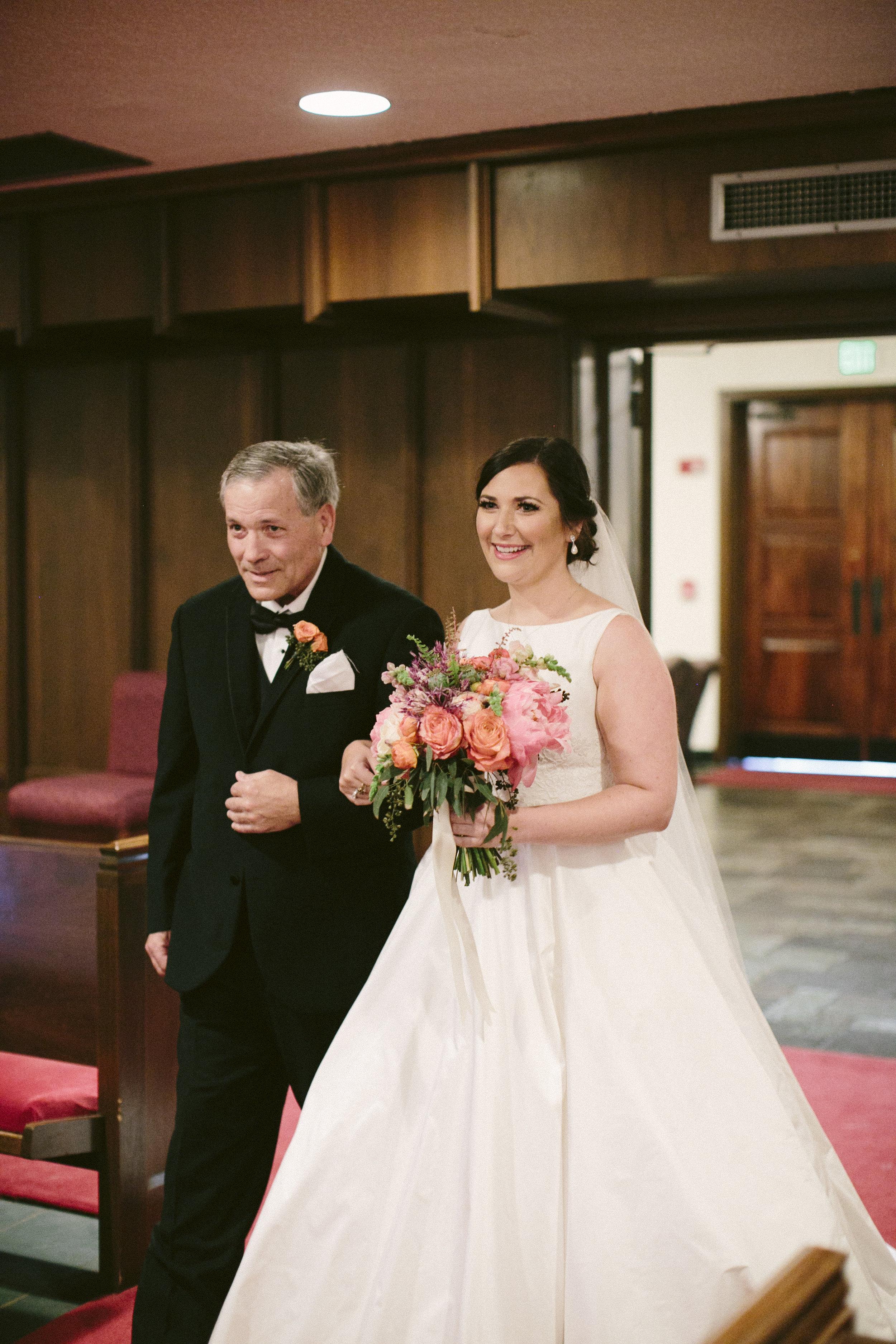 Laura Katherine Kevin Wedding-Jett Walker Faves-0074.jpg