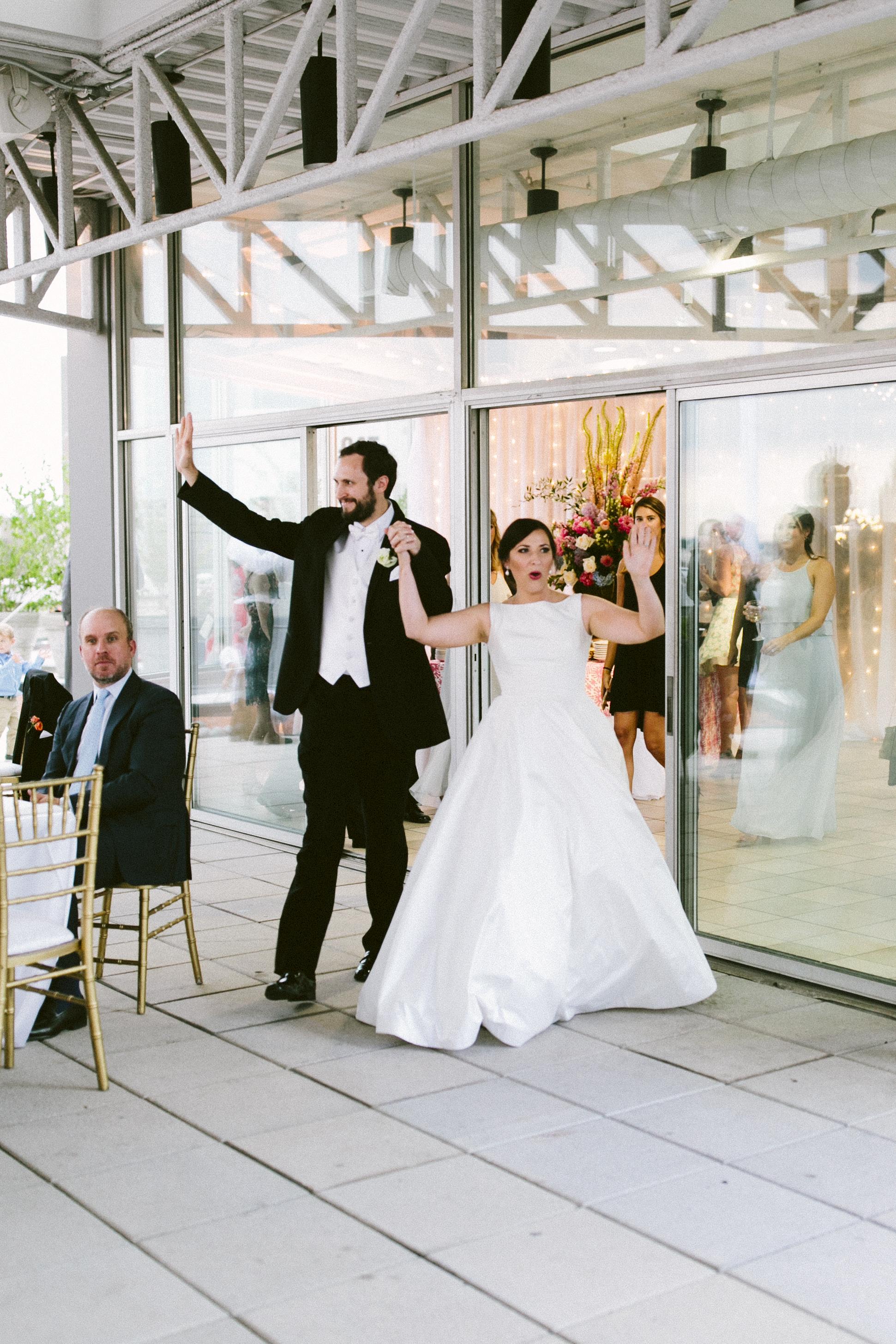 Laura Katherine Kevin Wedding-Jett Walker Faves-0116.jpg