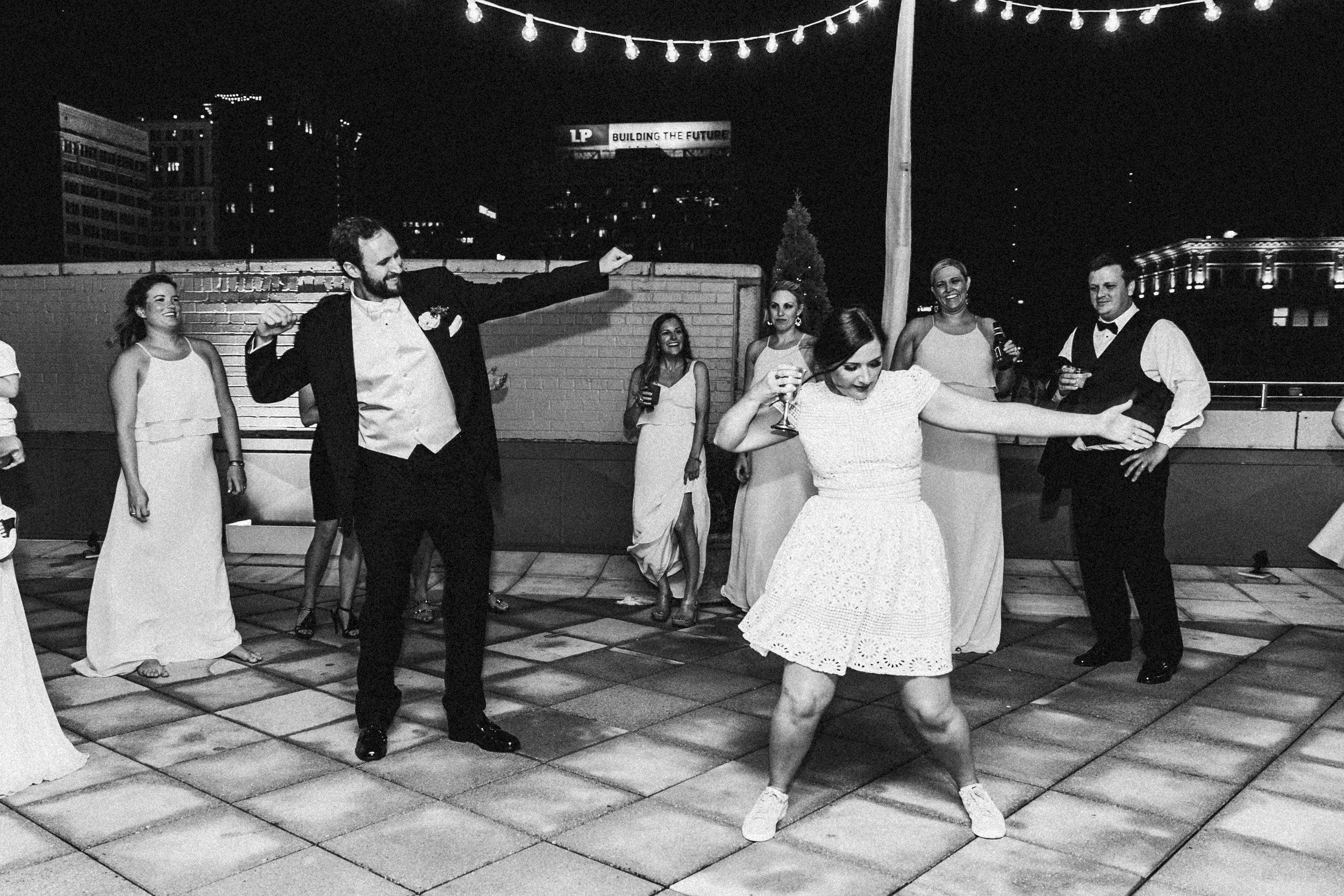 Laura Katherine Kevin Wedding-Jett Walker Faves-0152.jpg