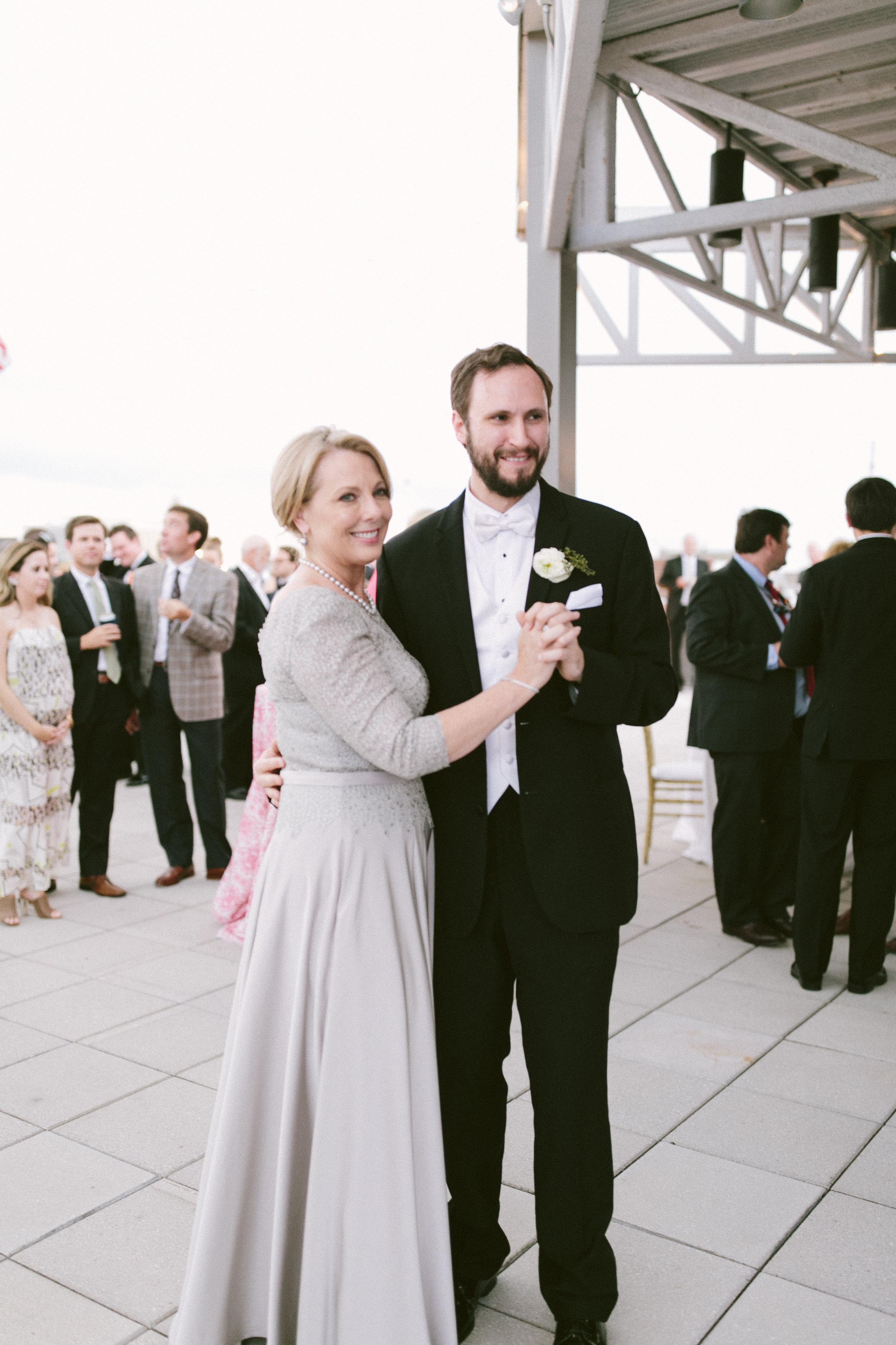 Laura Katherine Kevin Wedding-Reception-0052.jpg