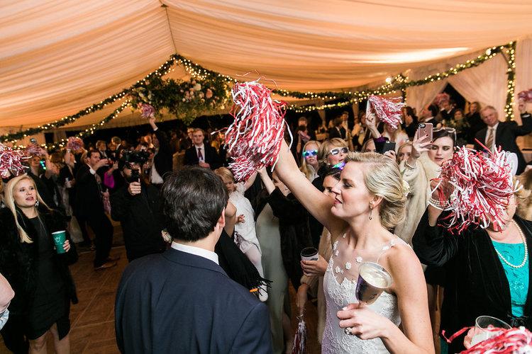 Handley+Breaux+Designs+_+Alice+&+Joe+_+509+Photography+_+Birmingham+wedding+planner+_+southern+wedding+planner.jpg