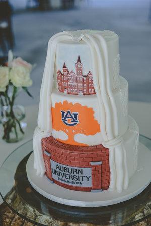 Handley+Breaux+Designs+_+Southern+Wedding+Planner+_+Alabama+Weddings+_++SEC+Football.jpg