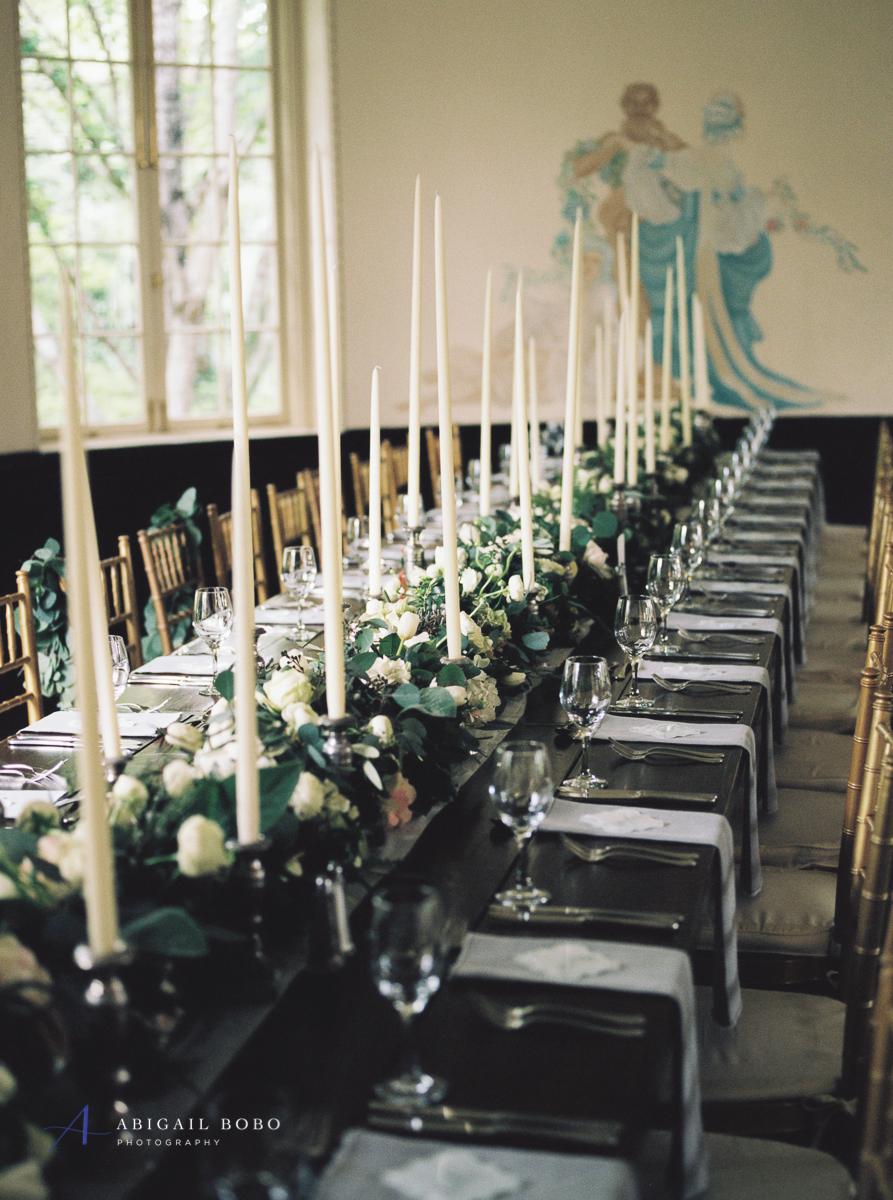 WEB_wedding_quinn+ryan_mountain brook country club birmingham alabama wedding photographers ©2017abigailbobophotography-418.jpg