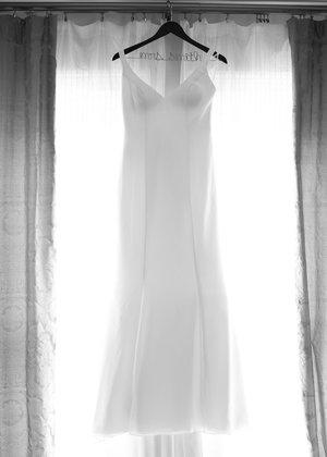 Katie+&+Edward+_+Handley+Breaux+Designs+_+Colorbox+Photography+_+Alabama+Weddings+_+Birmingham+Weddings+_+Birmingham+Bride+_+Southern+Wedding+Planner+_+Alabama+Wedding+Planner+_+Classic+Wedding.jpg