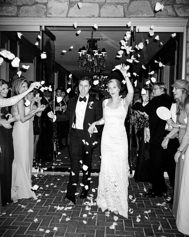 Handley+Breaux+Designs+_+Southern+Wedding+Planner,+Southern+Weddings,+Southern+Bride,+Alabama+Wedding+Planner,+Alabama+Weddings,+Alabama+Bride,+Birmingham+Wedding+Planner,+Birmingham+Weddings,+Birmingham+Bride,+Summer+Wedding.jpg