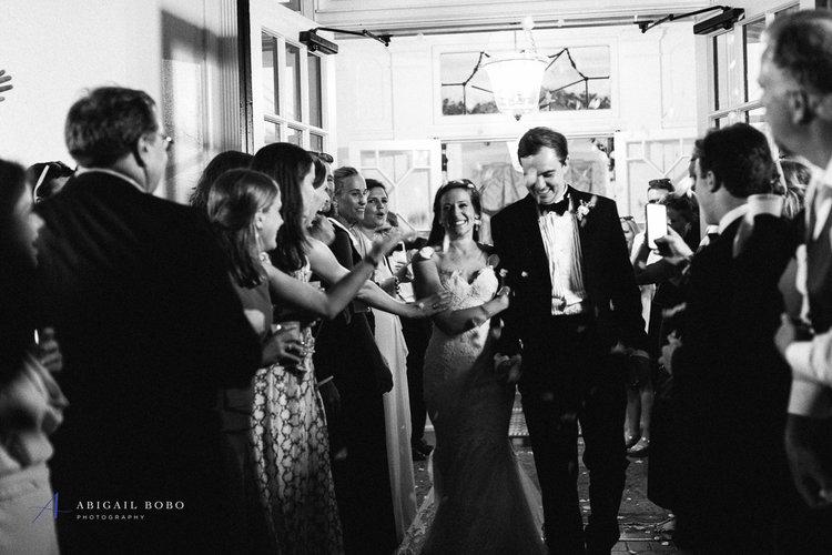 Handley+Breaux+Designs+_+Southern+Weddings,+Southern+Wedding+Planner,+Southern+Bride,+Alabama+Weddings,+Alabama+Wedding+Planner,+Alabama+Bride,+Birmingham+Wedding+Planner,+Birmingham+Weddings,+Birmingham+Bride.jpg